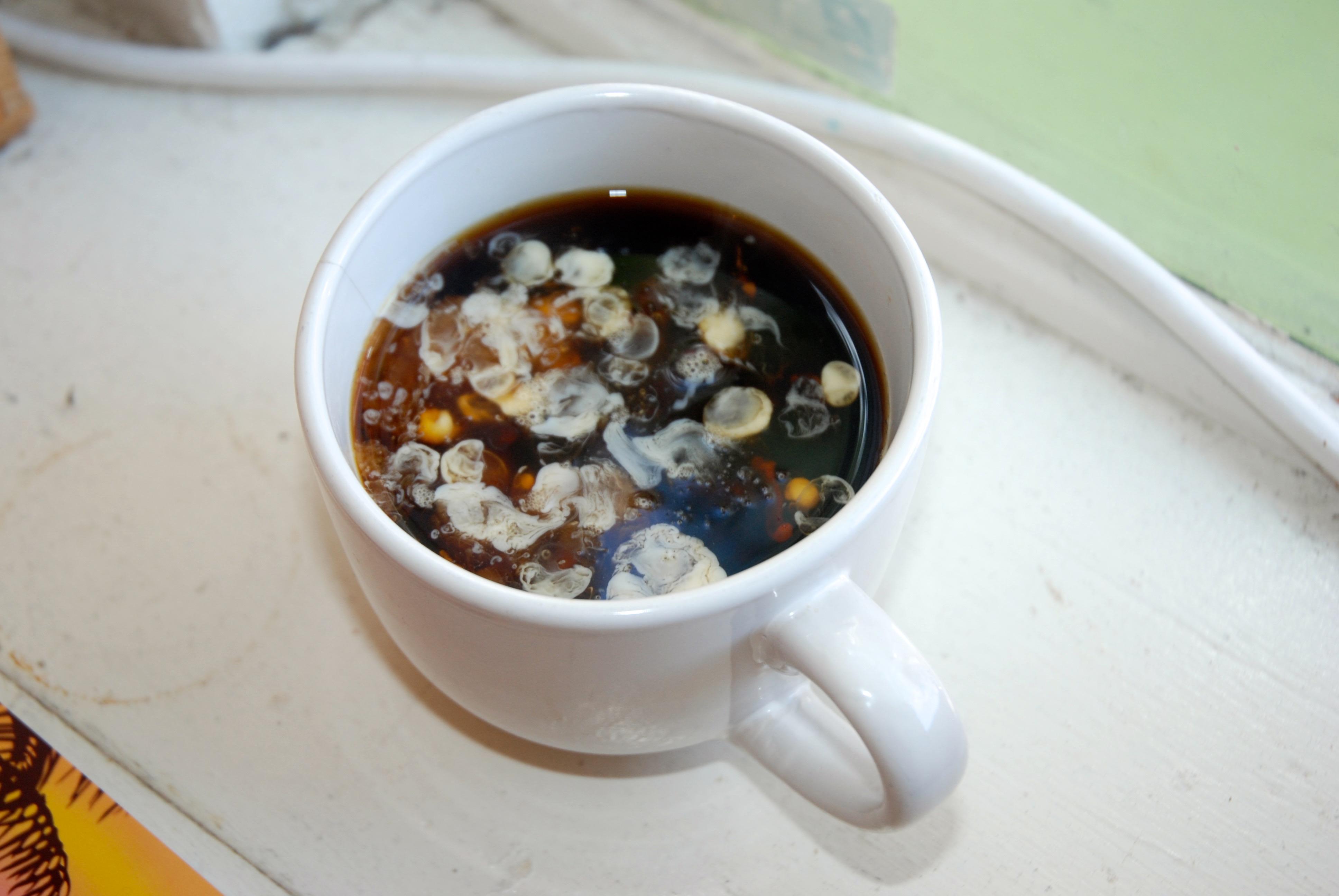 Fotos gratis : café, crema, cafetería, bebida, beber, vaso, jarra ...