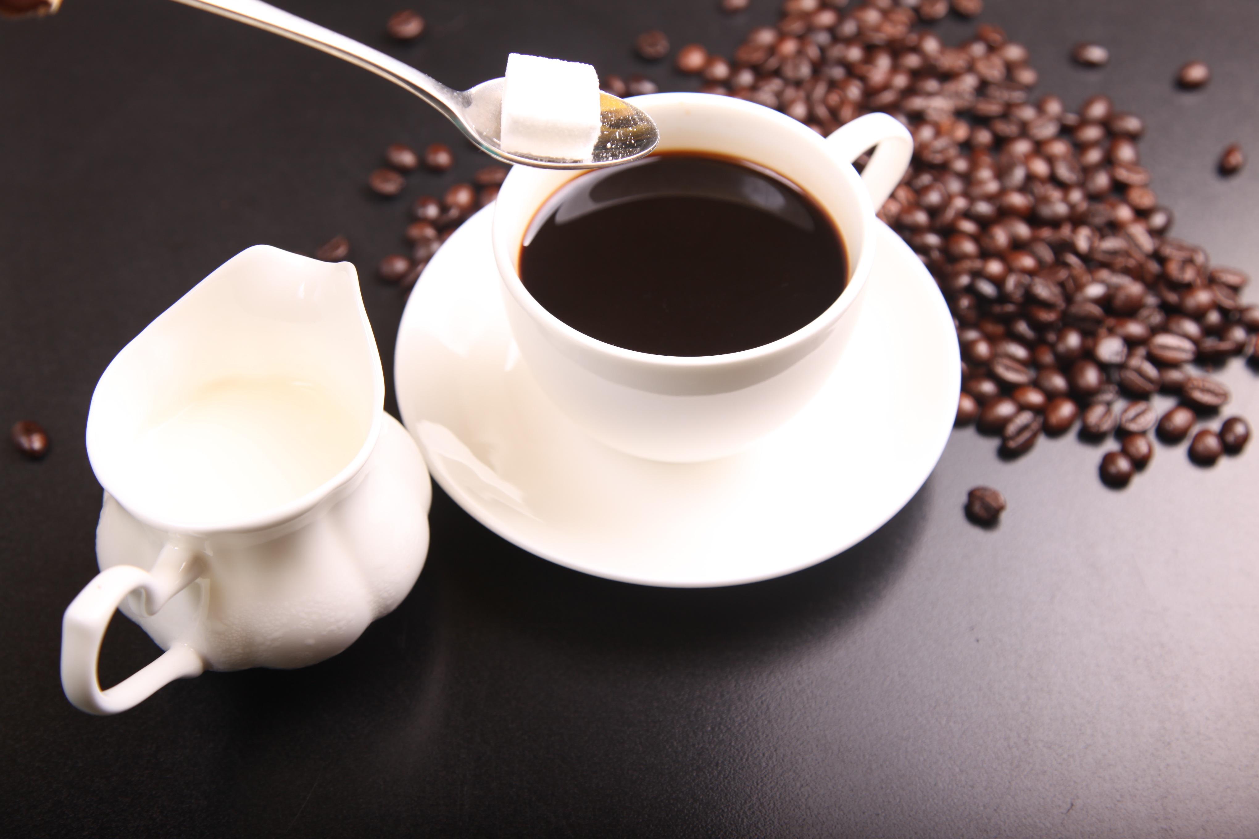 сне оно картинки чашек с сахаром правило, это заболевание