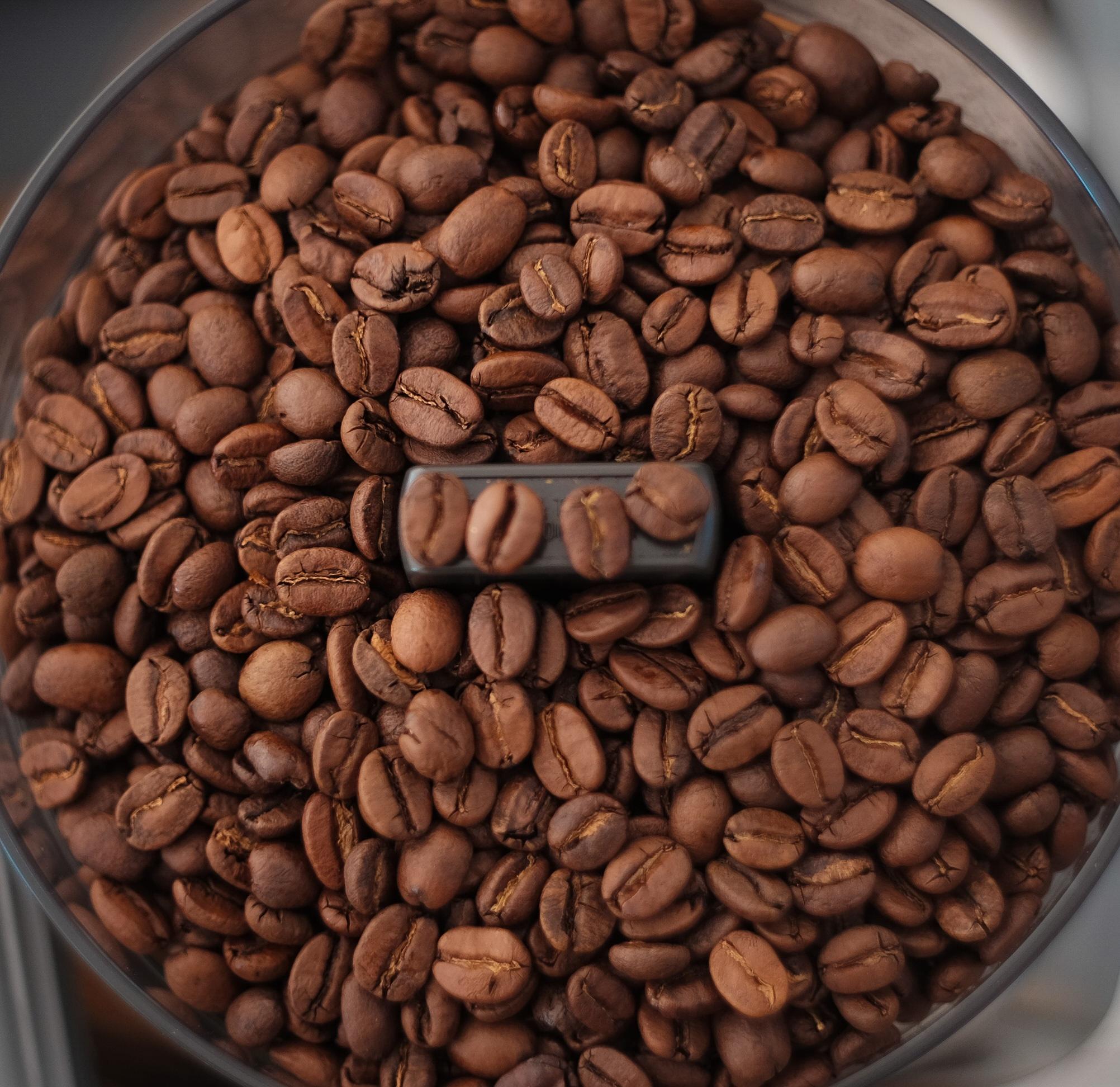 кофе кофеин картинки отец рос еврейской