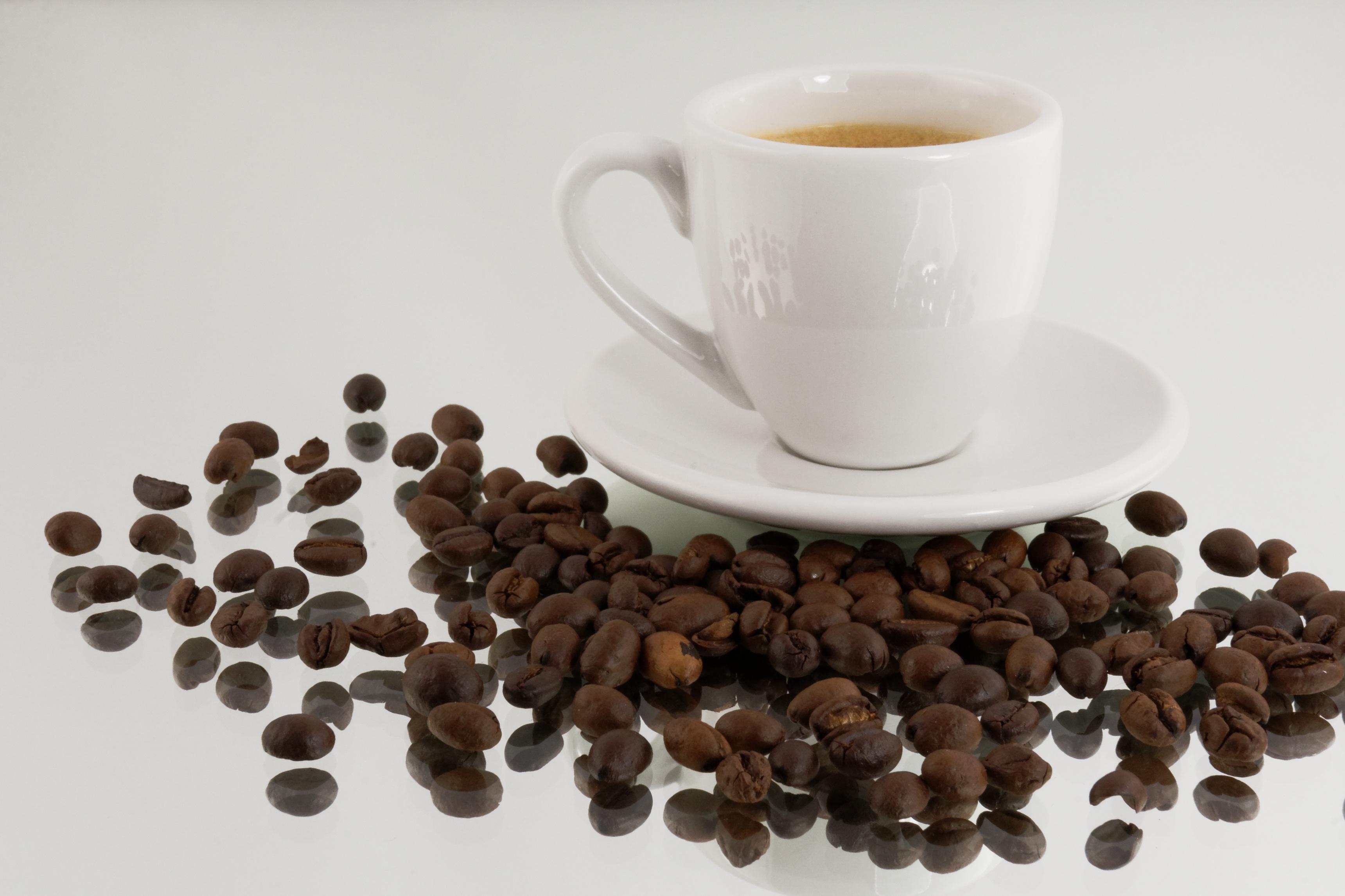 Kostenlose foto : Kaffee, Tasse, Lebensmittel, produzieren, Getränk ...