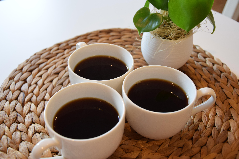 Фото чашек кофе красивые картинки