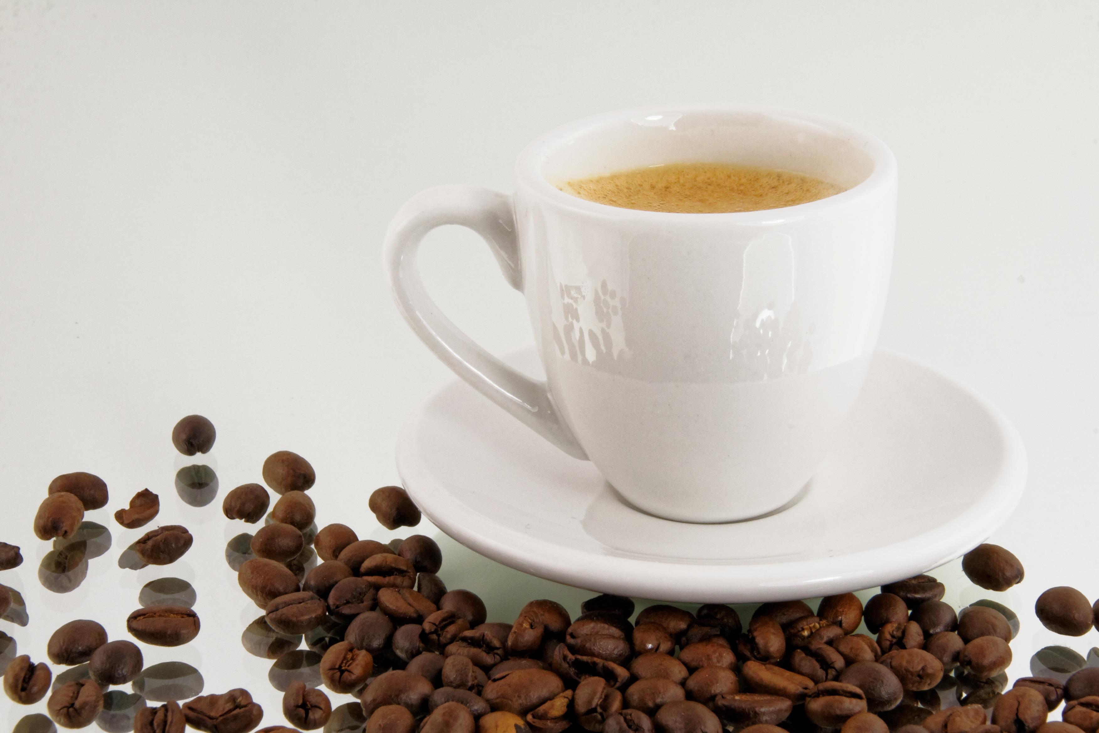 Kostenlose foto : Tasse, Latté, Cappuccino, Getränk, Espresso ...