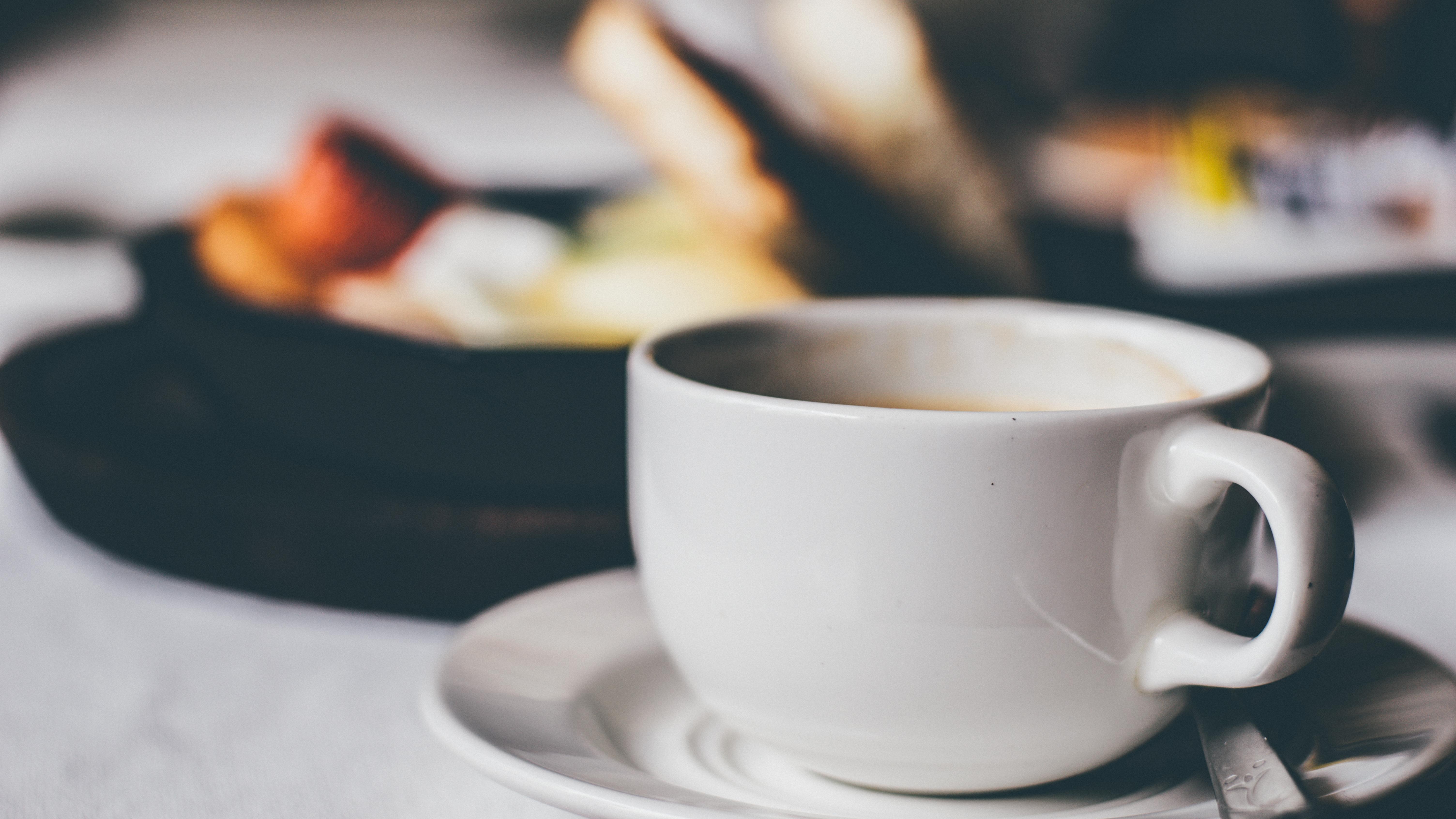 белая кружка с кофе картинки снабдил курируемую