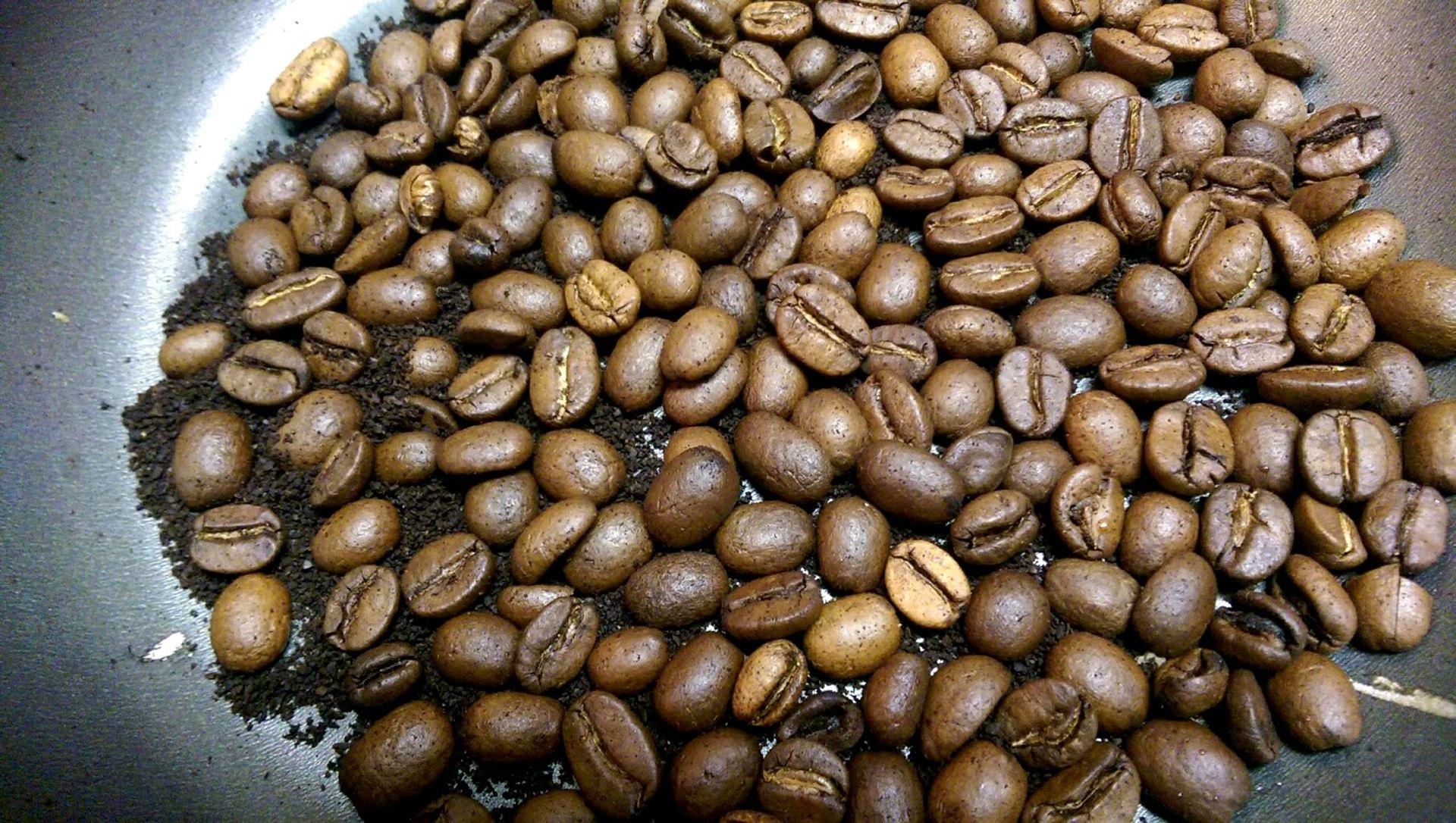 Kofeiini Suklaa