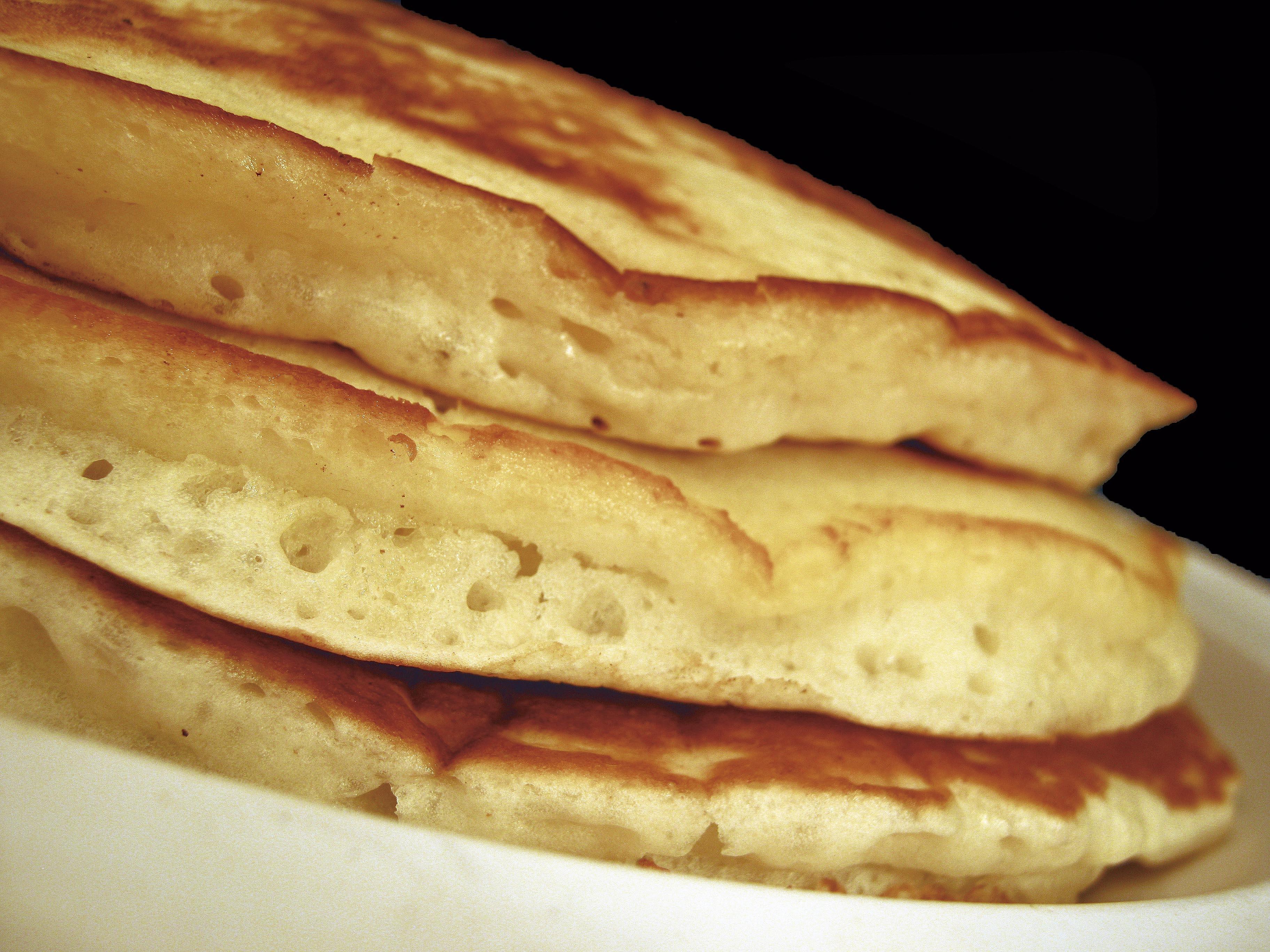 Très Images Gratuites : café, plat, repas, aliments, cuisine, gâteau  LR05