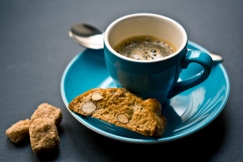 еда печенье кружка food cookies mug  № 2147307 загрузить