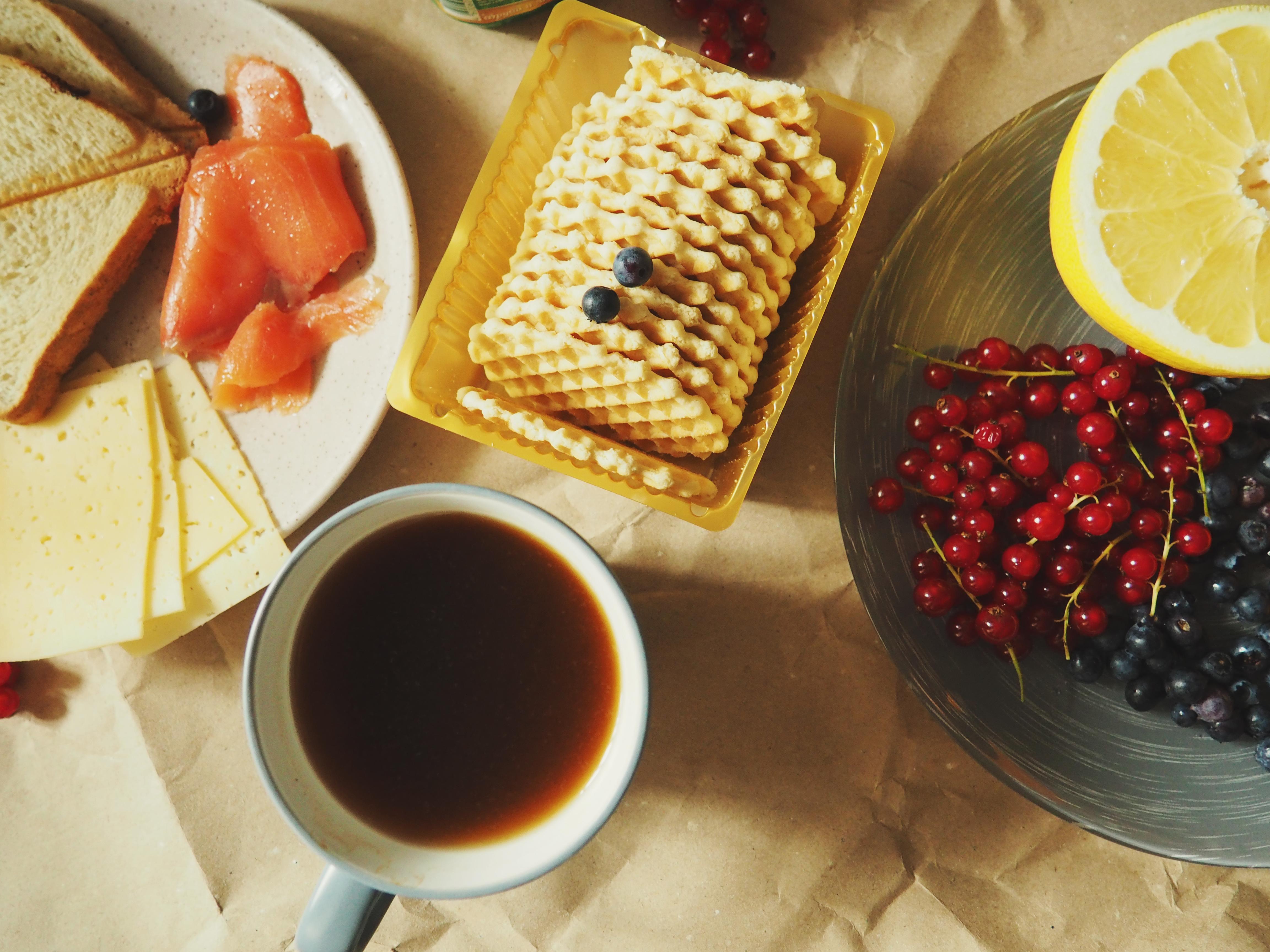 Красивые картинки сыр на завтрак