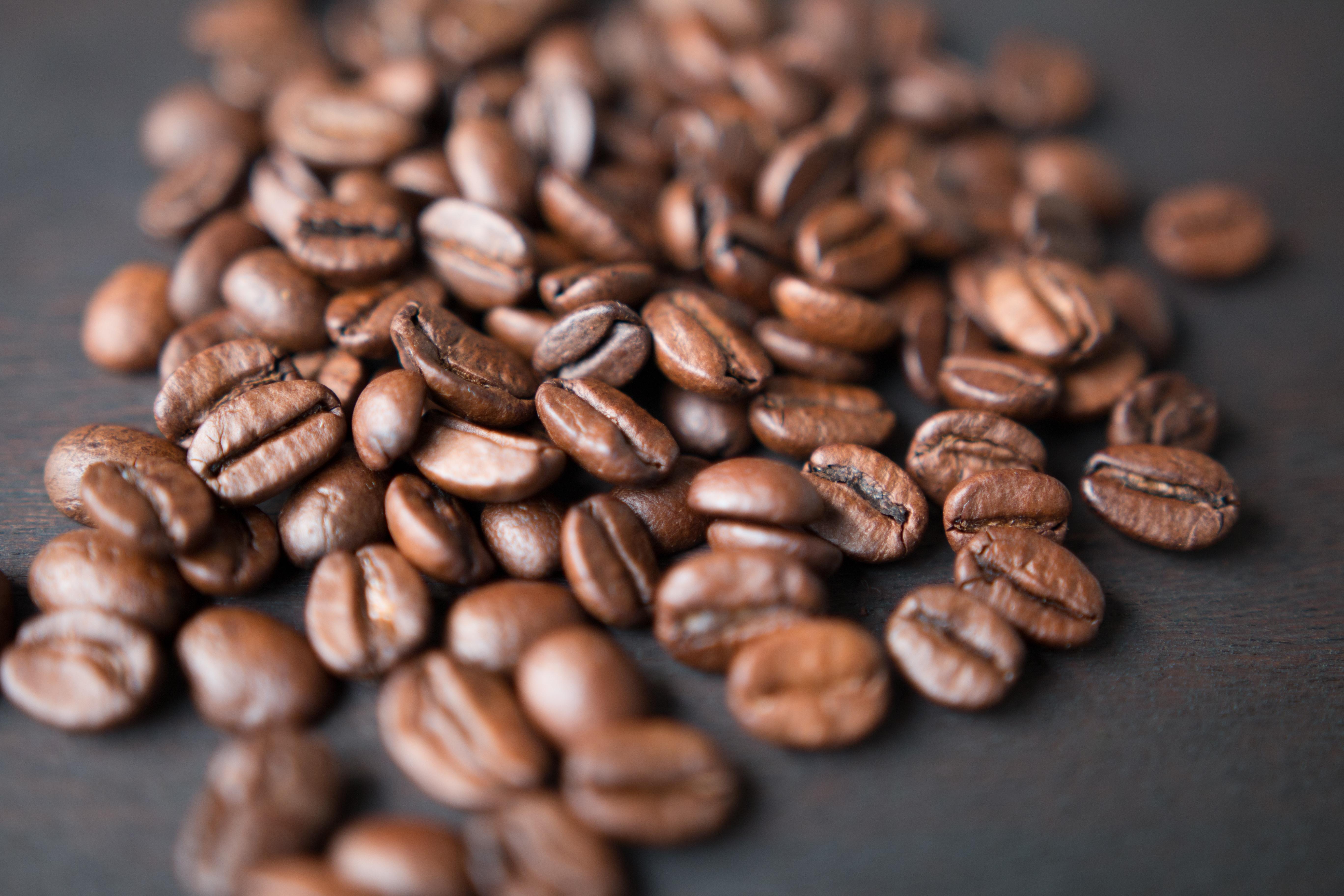 стола картинки фото кофейные зерна сквер