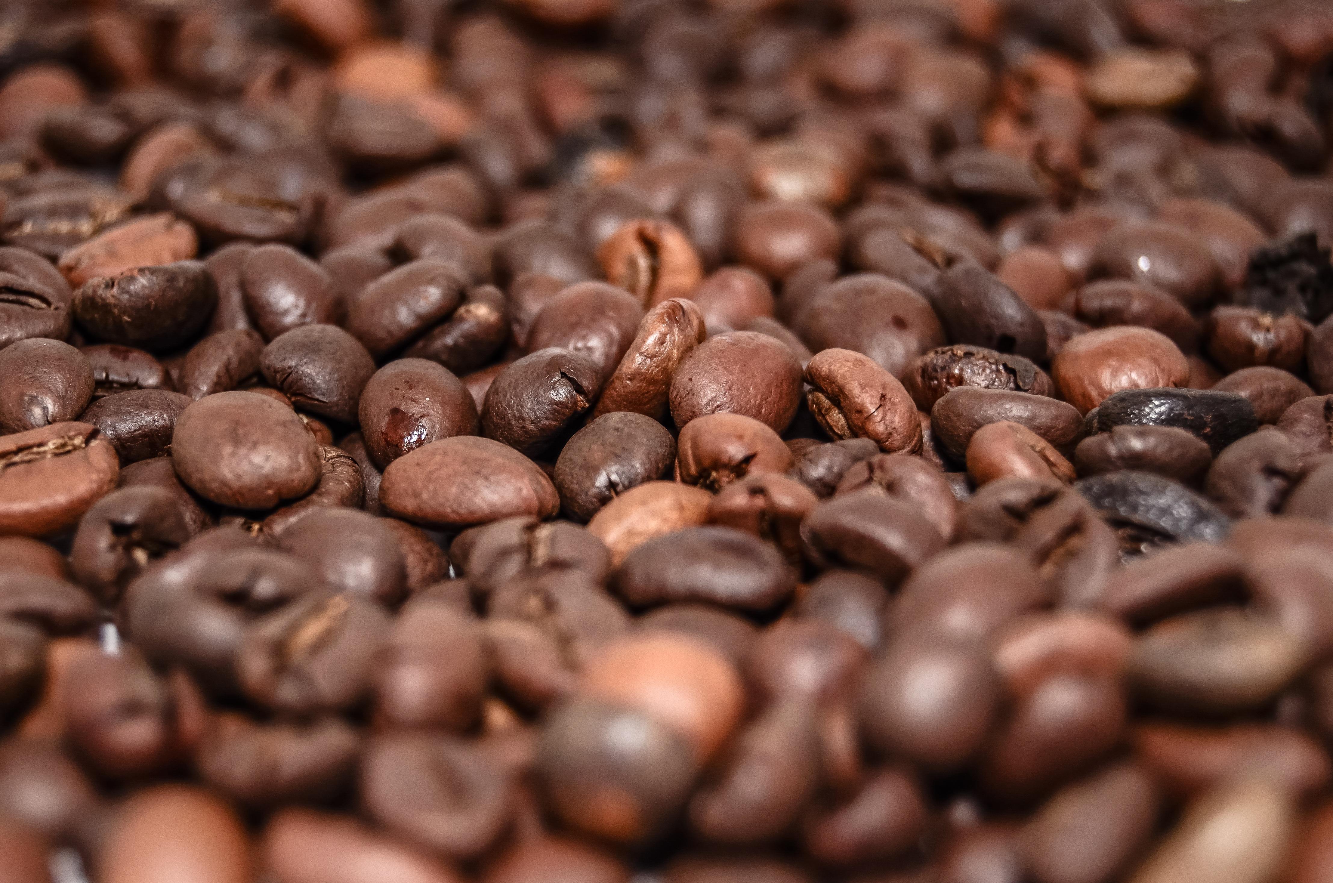 кофе кофеин картинки будущем тебе