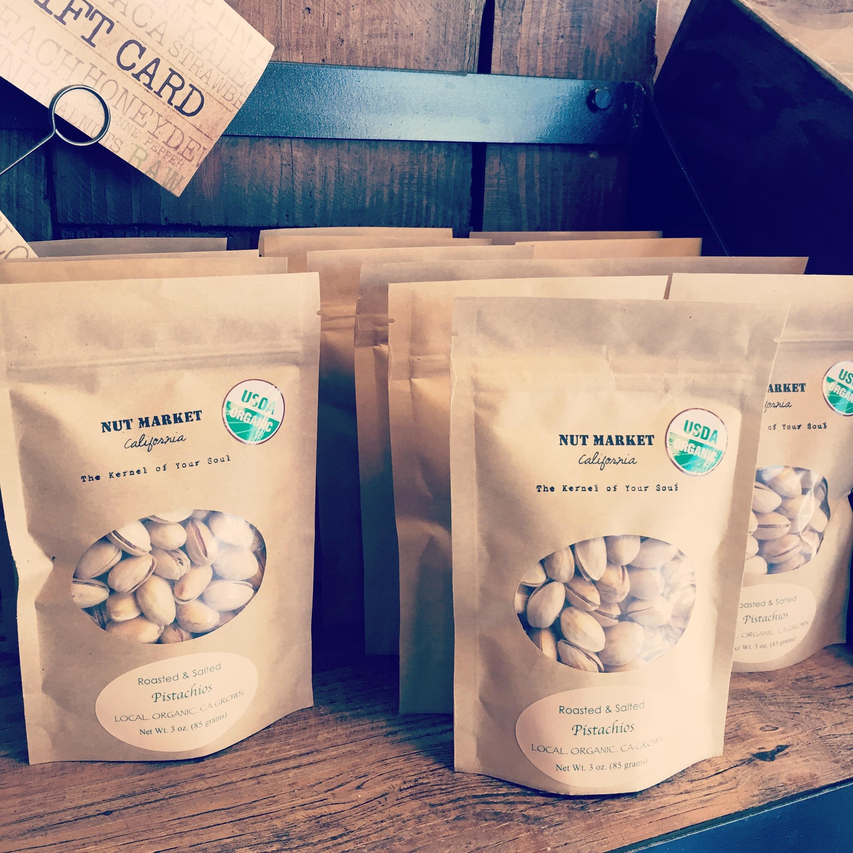 images gratuites caf aliments produire naturel nettoyer sac en papier produit ferm. Black Bedroom Furniture Sets. Home Design Ideas