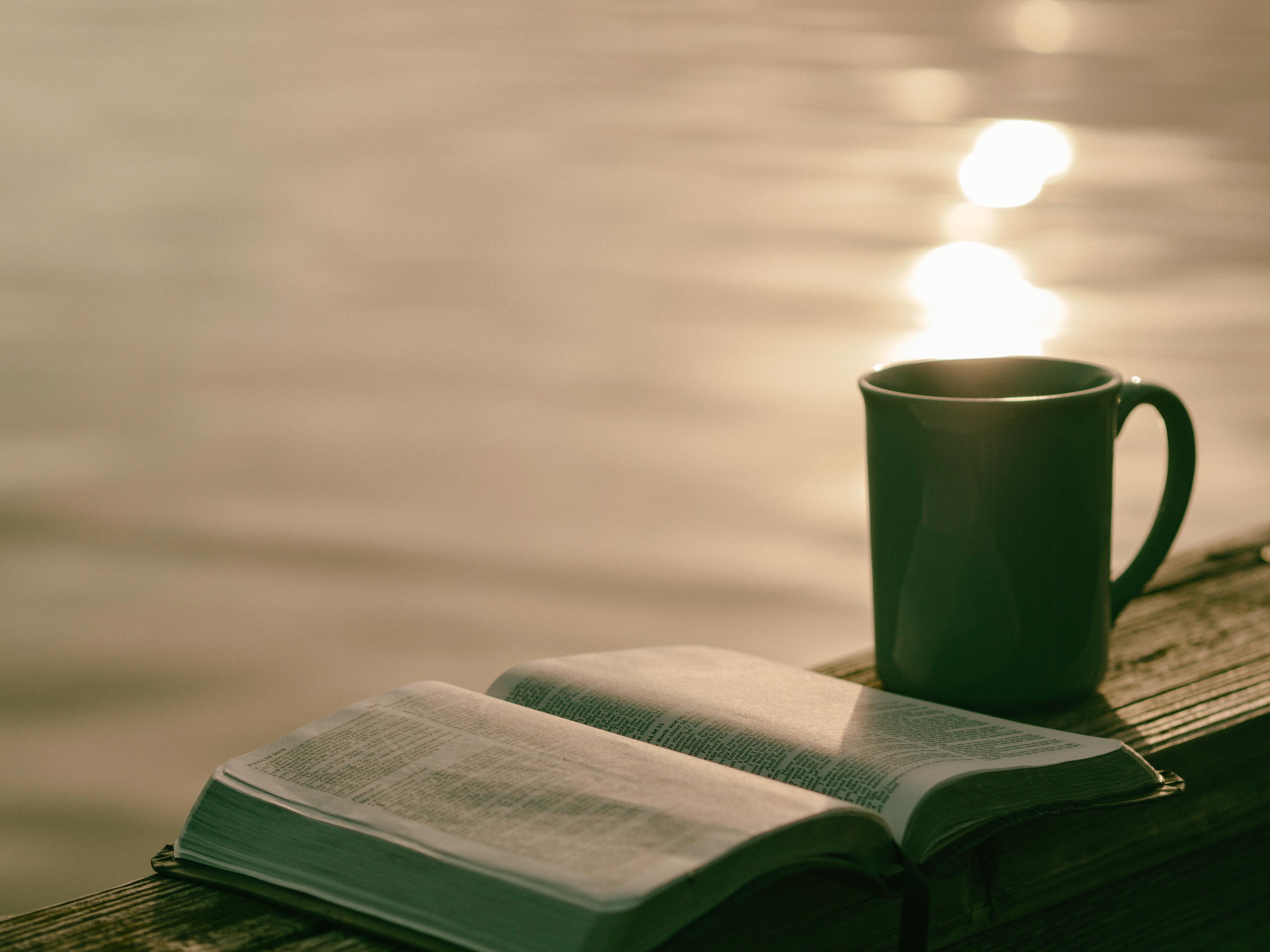 бейлиз относится зима и библия картинки тем, как