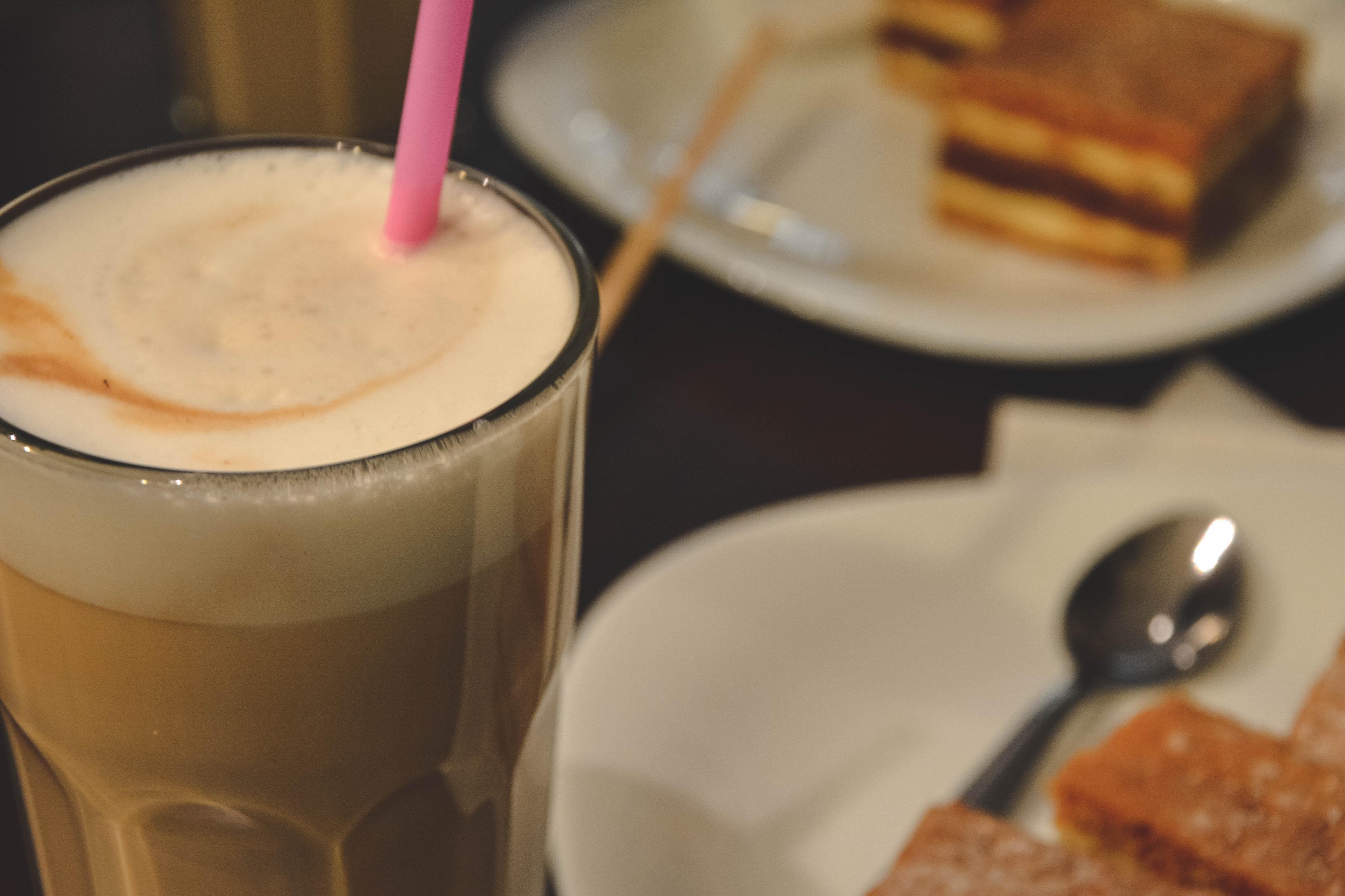 Картинки напитки для завтрака