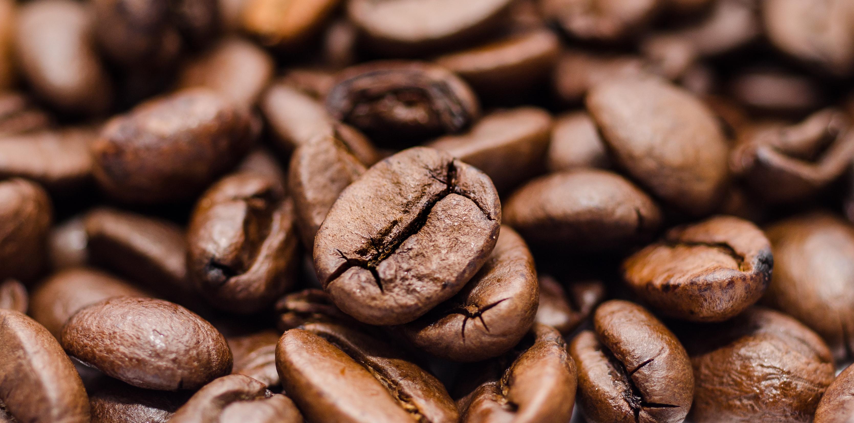 free coffee photos