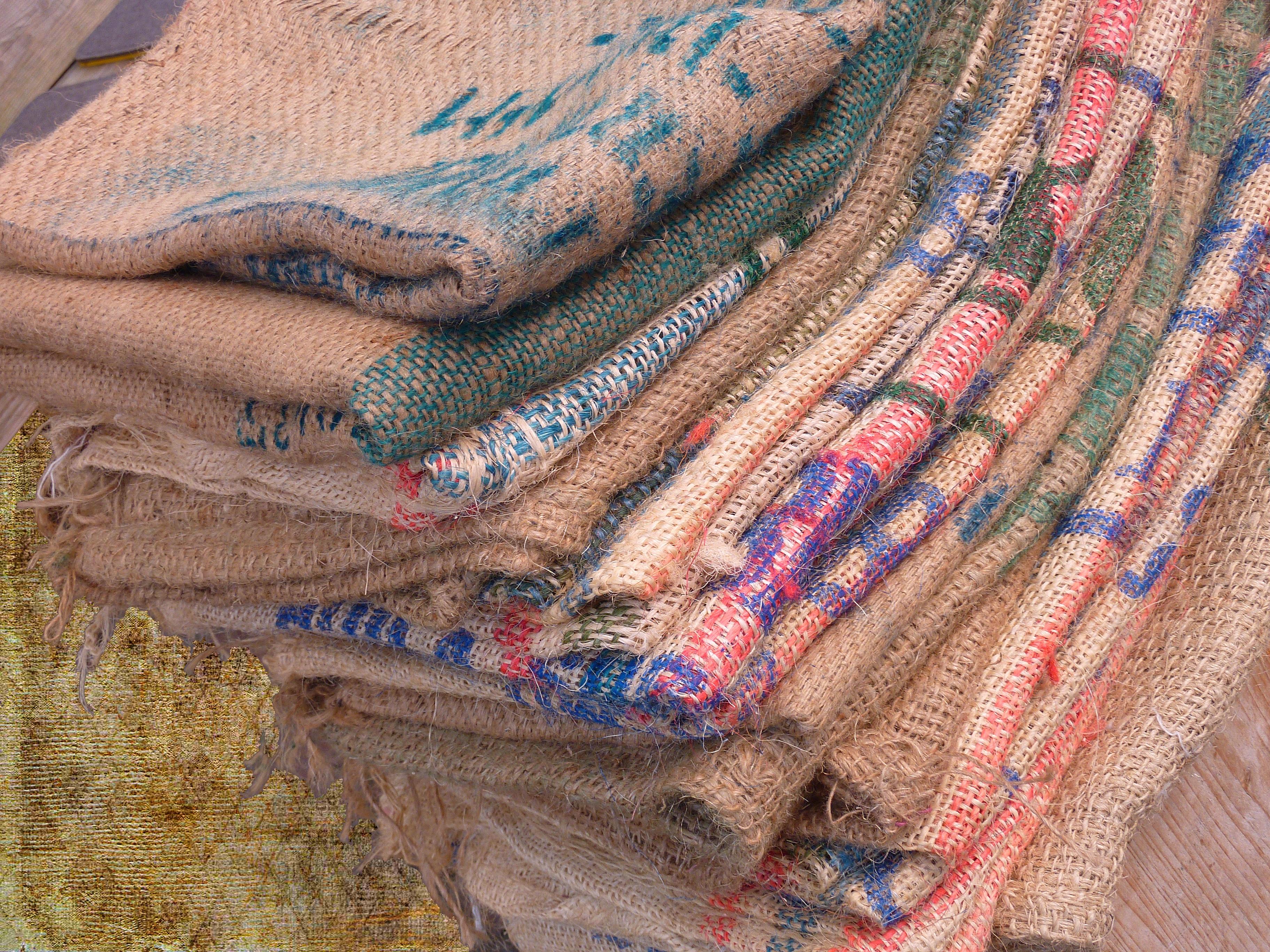 Fotos gratis : patrón, ropa, lana, material, tejido de punto, textil ...