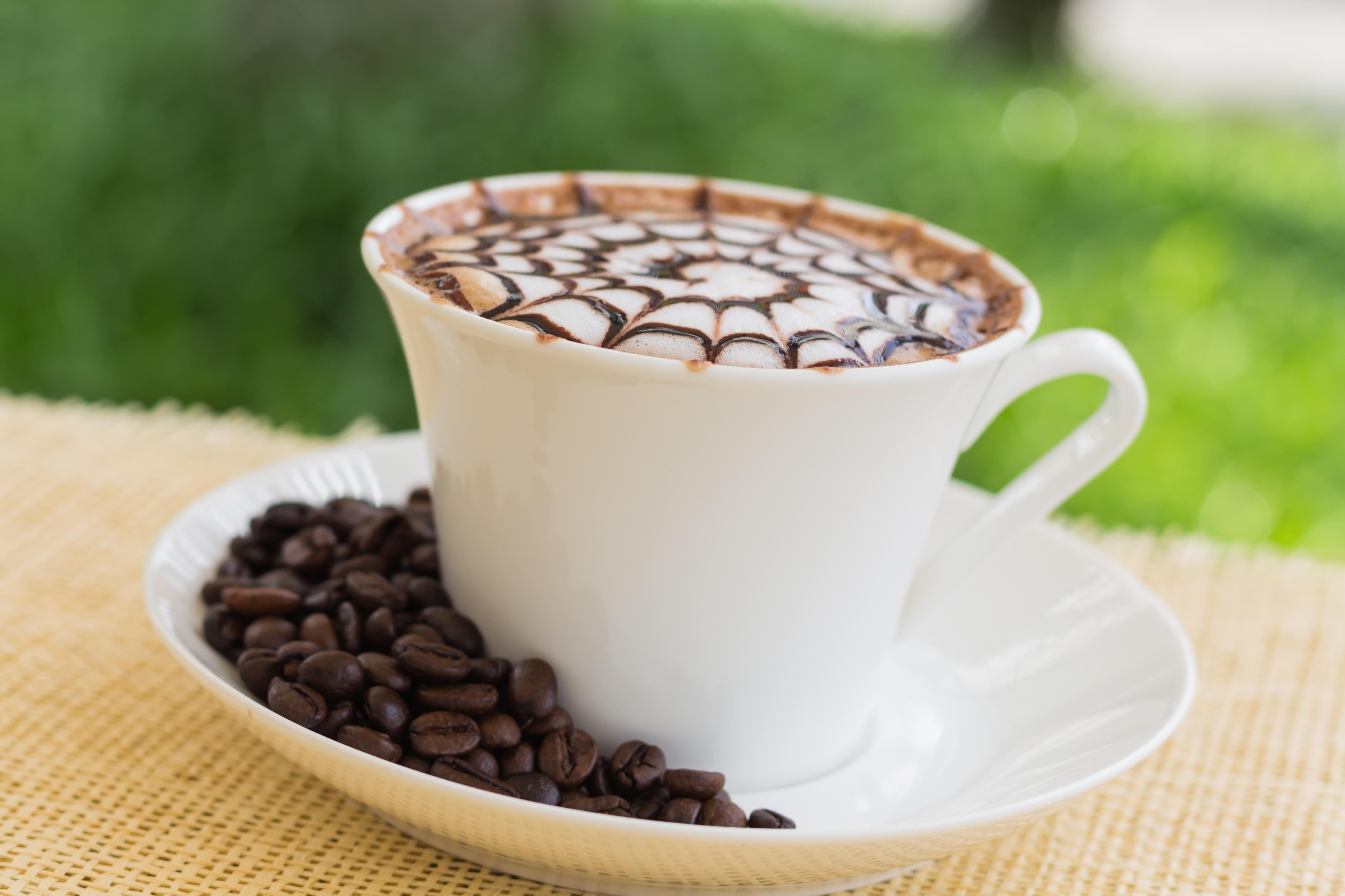 Gambar manis biji kopi latte coklat panas cappuccino pola gambar manis biji kopi latte coklat panas cappuccino pola hidangan makan makanan bersantai lepek minuman minum sarapan susu espreso altavistaventures Image collections