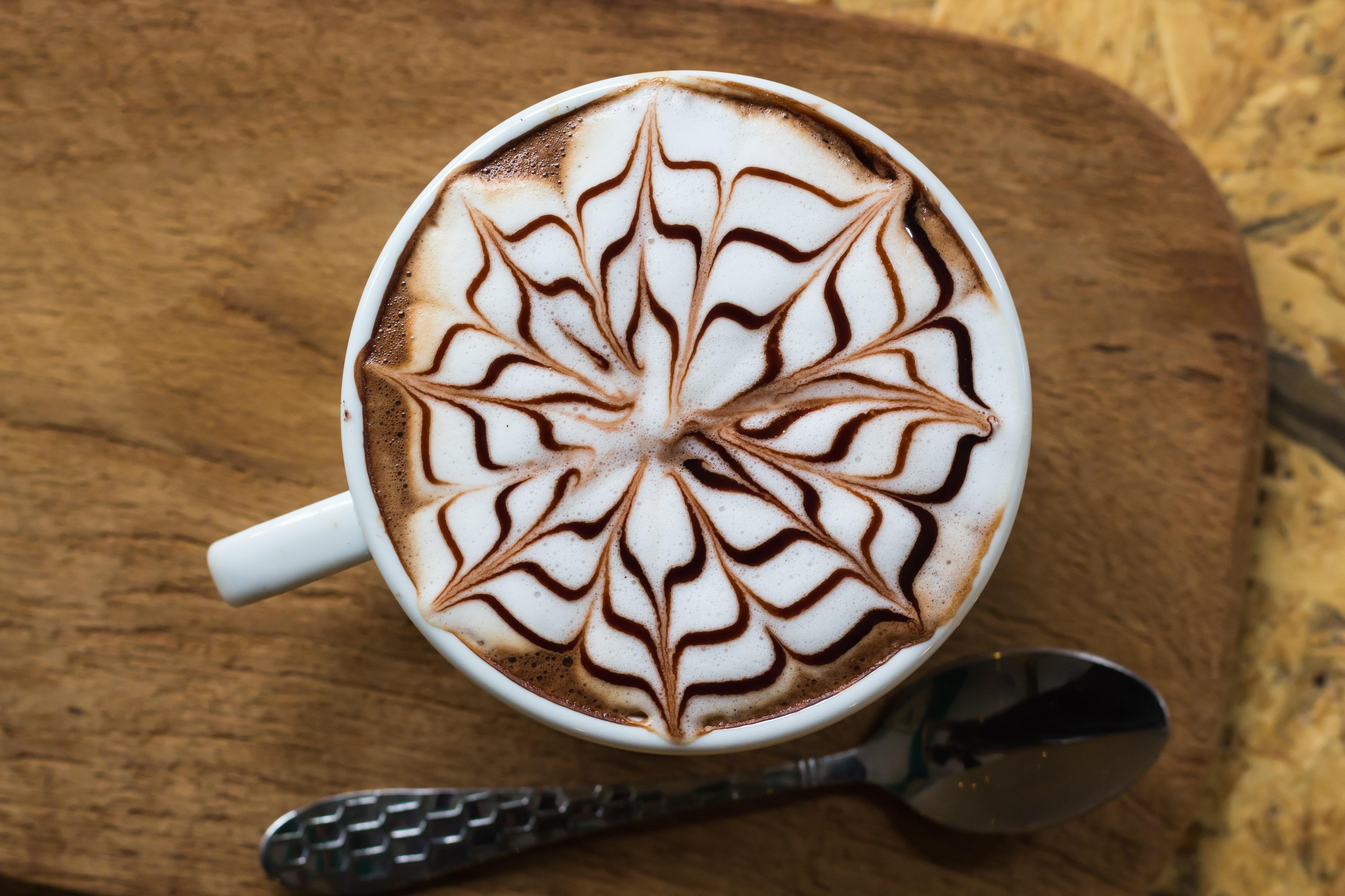 Gambar manis cappuccino pola makanan bersantai minuman minum gambar manis cappuccino pola makanan bersantai minuman minum susu cangkir kopi lezat tersenyum gelembung pagi pagi seni senang liburan thecheapjerseys Gallery