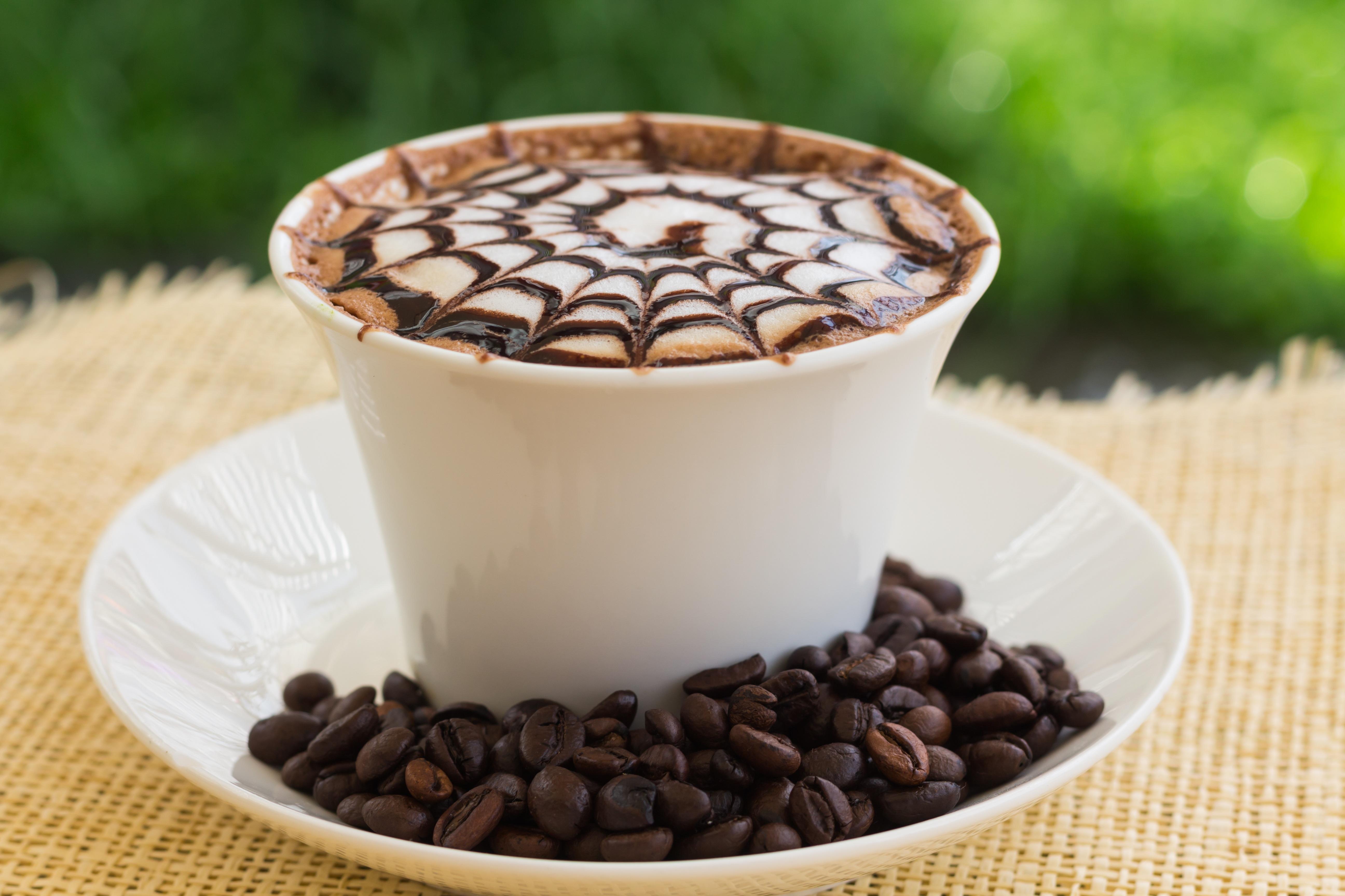 Gambar manis cappuccino pola makanan bersantai menghasilkan gambar manis cappuccino pola makanan bersantai menghasilkan minuman minum susu cangkir kopi lezat gelembung pagi pagi kafein seni liburan thecheapjerseys Gallery