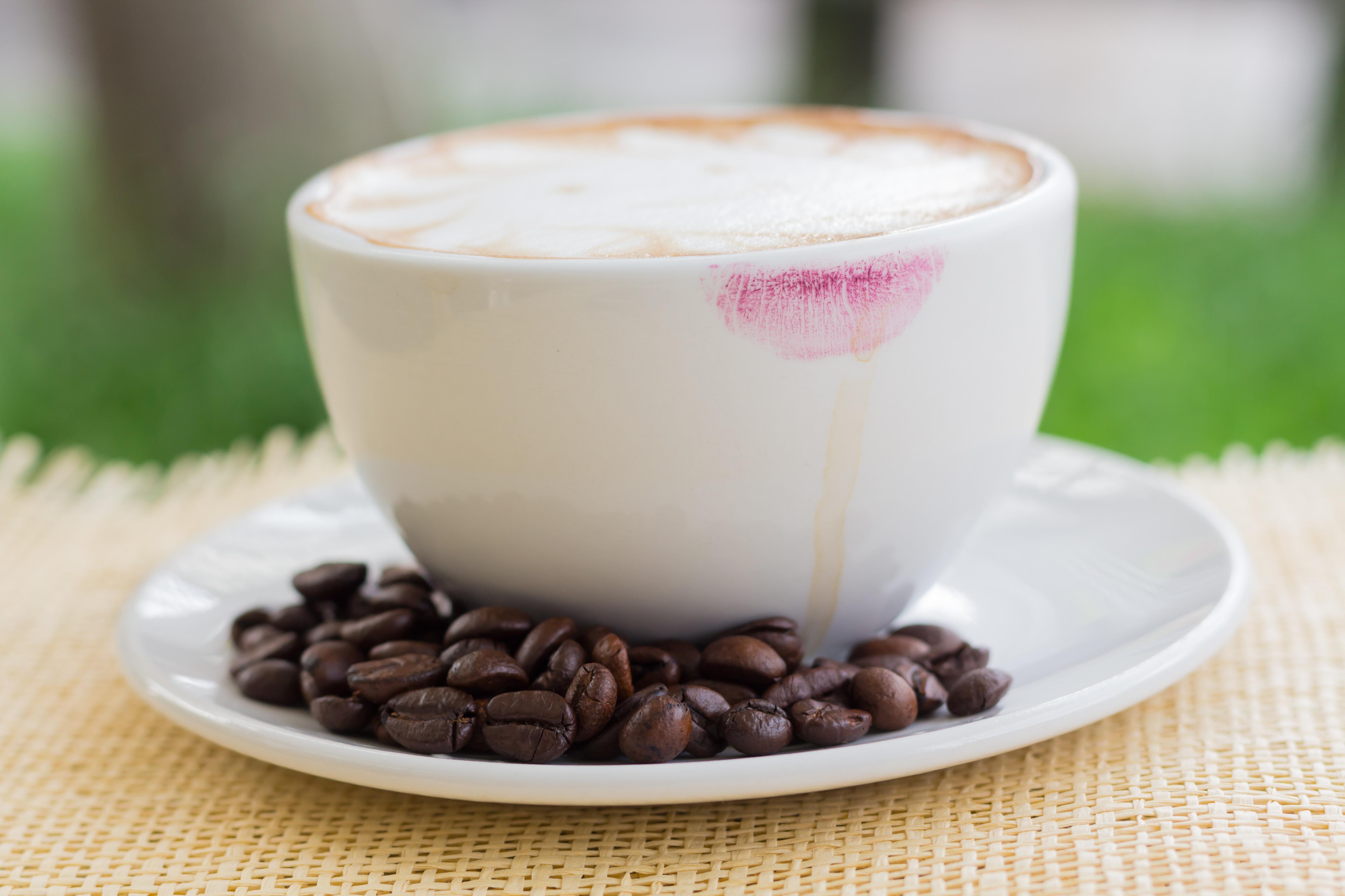 Gambar manis latte cappuccino pola makan makanan bersantai gambar manis latte cappuccino pola makan makanan bersantai menghasilkan minuman minum wanita sarapan susu espreso cangkir kopi lezat thecheapjerseys Images