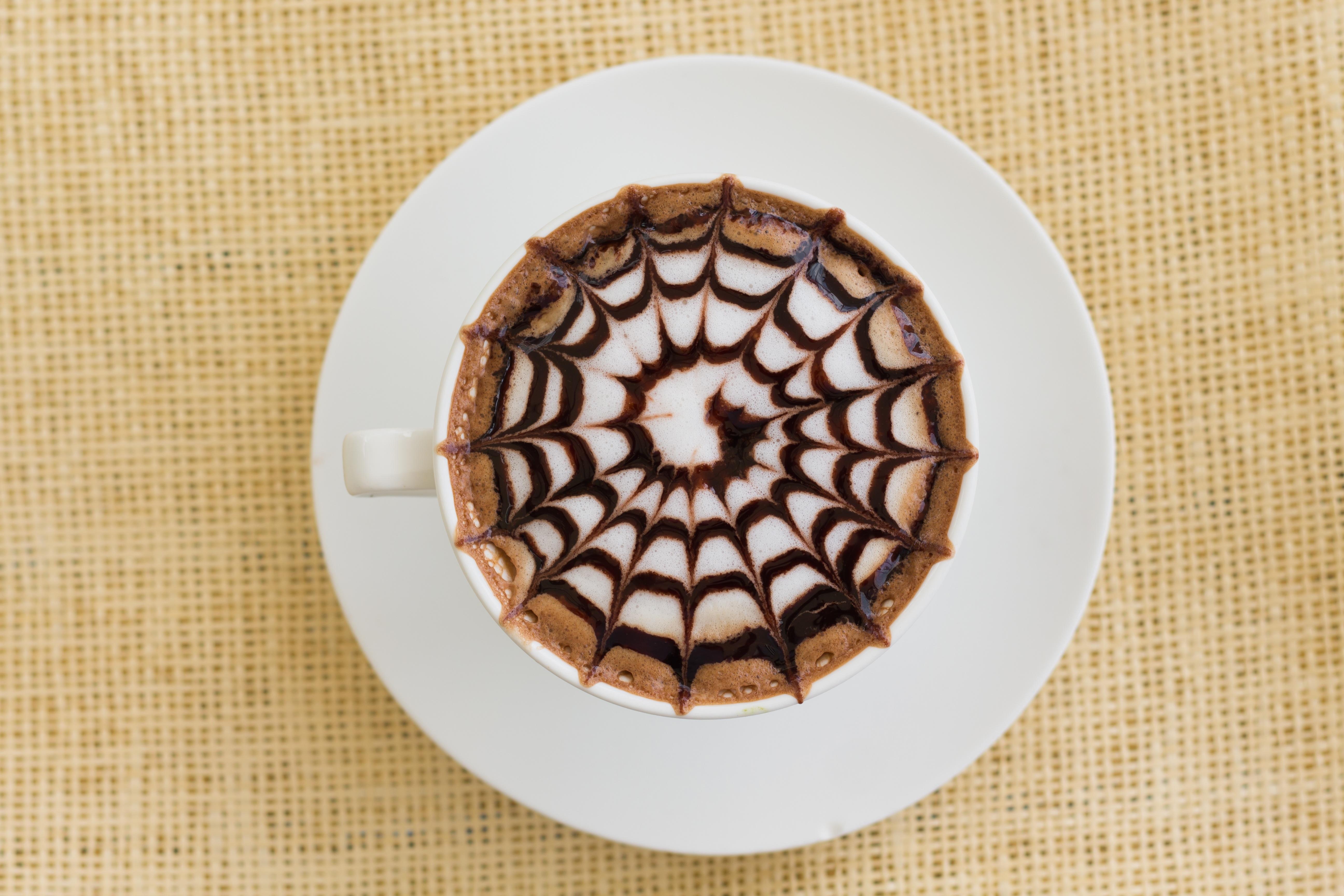 Gambar kopi manis cangkir pola hidangan makan makanan gambar kopi manis cangkir pola hidangan makan makanan bersantai menghasilkan minuman sarapan susu pencuci mulut lezat gelembung pagi pagi thecheapjerseys Gallery
