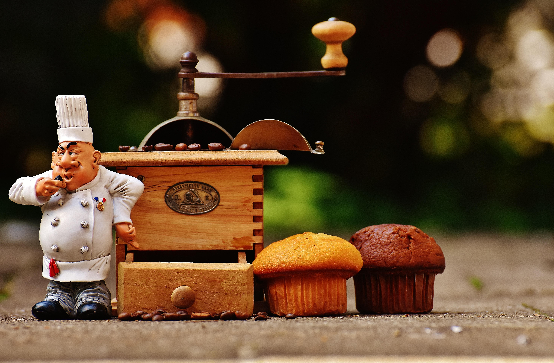 Gateau boulangerie calorie