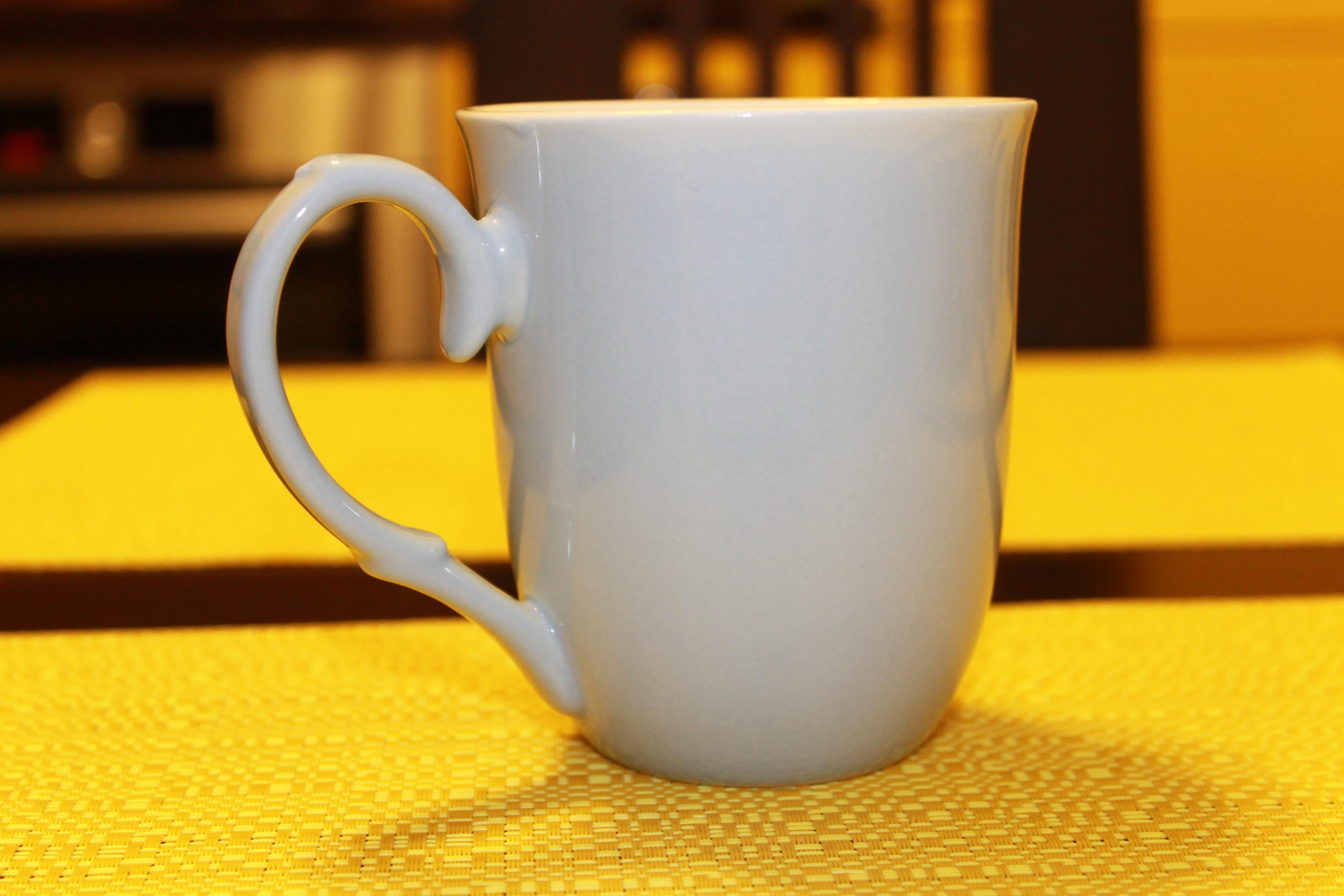 images gratuites : verre, coupe, céramique, cuisine, boisson, noir