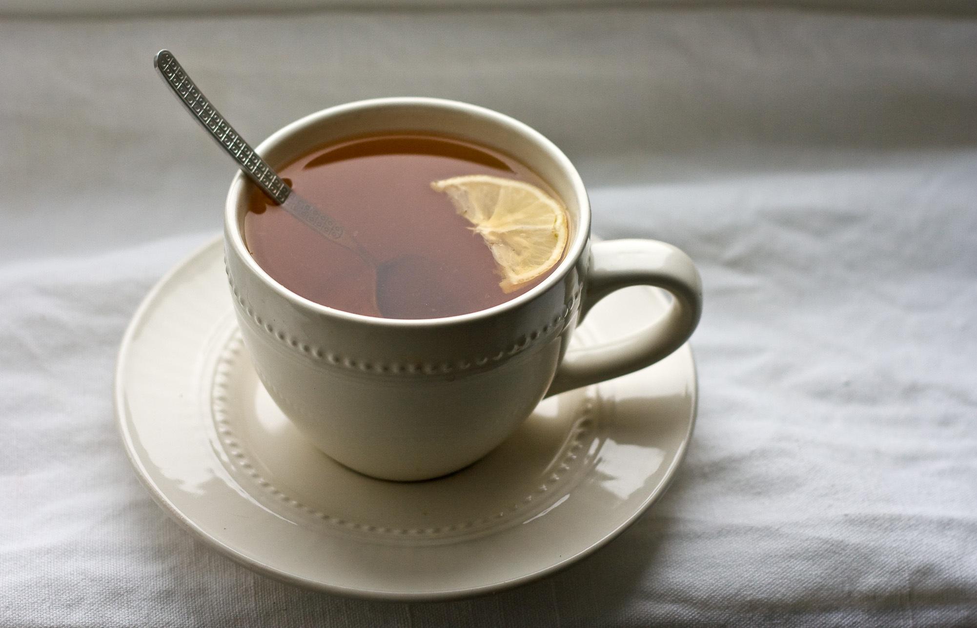 Картинки утренний чай или кофе, поздравления яночке