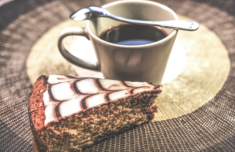 kostenlose foto kaffee jahrgang tasse mahlzeit lebensmittel getr nk schwarz fr hst ck. Black Bedroom Furniture Sets. Home Design Ideas