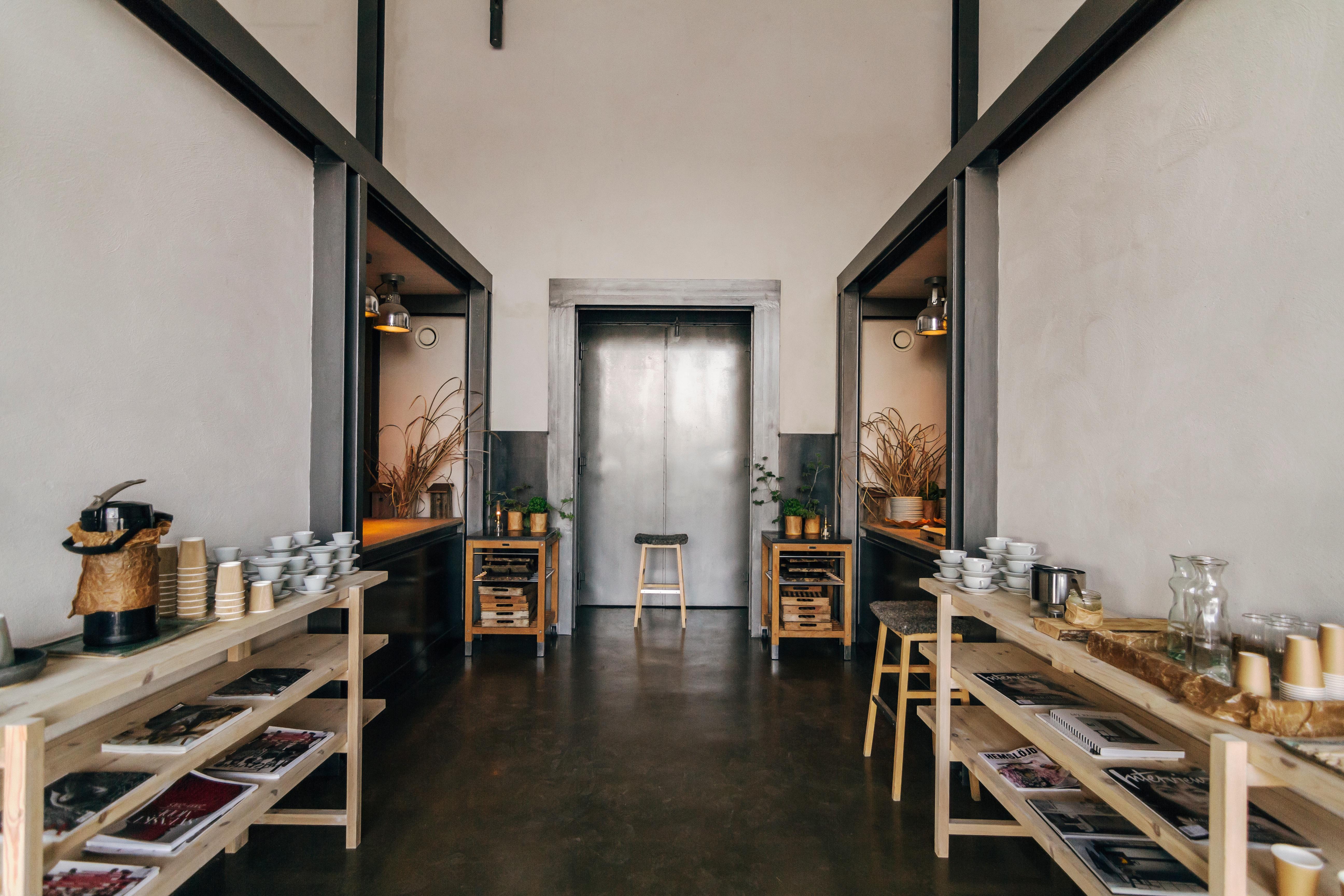 Lift In Huis : Gratis afbeeldingen koffie hout restaurant huis zolder
