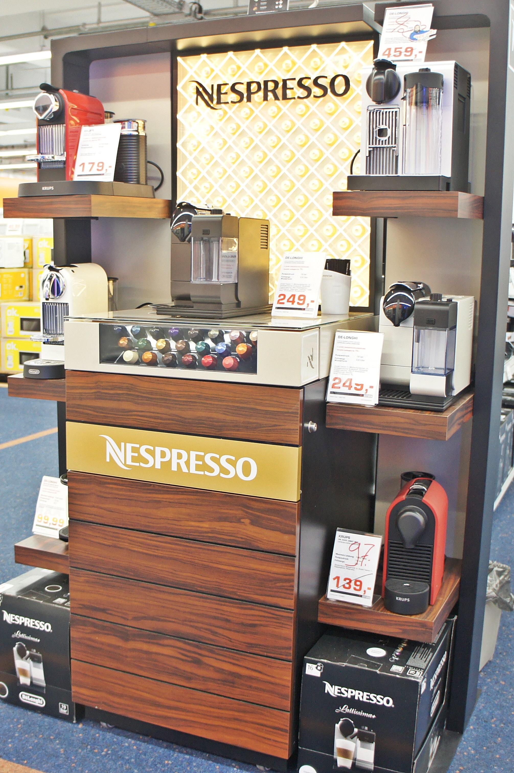 kostenlose foto kaffee holz maschine m bel kaufhaus mann machte objekt werkzeugmaschine. Black Bedroom Furniture Sets. Home Design Ideas