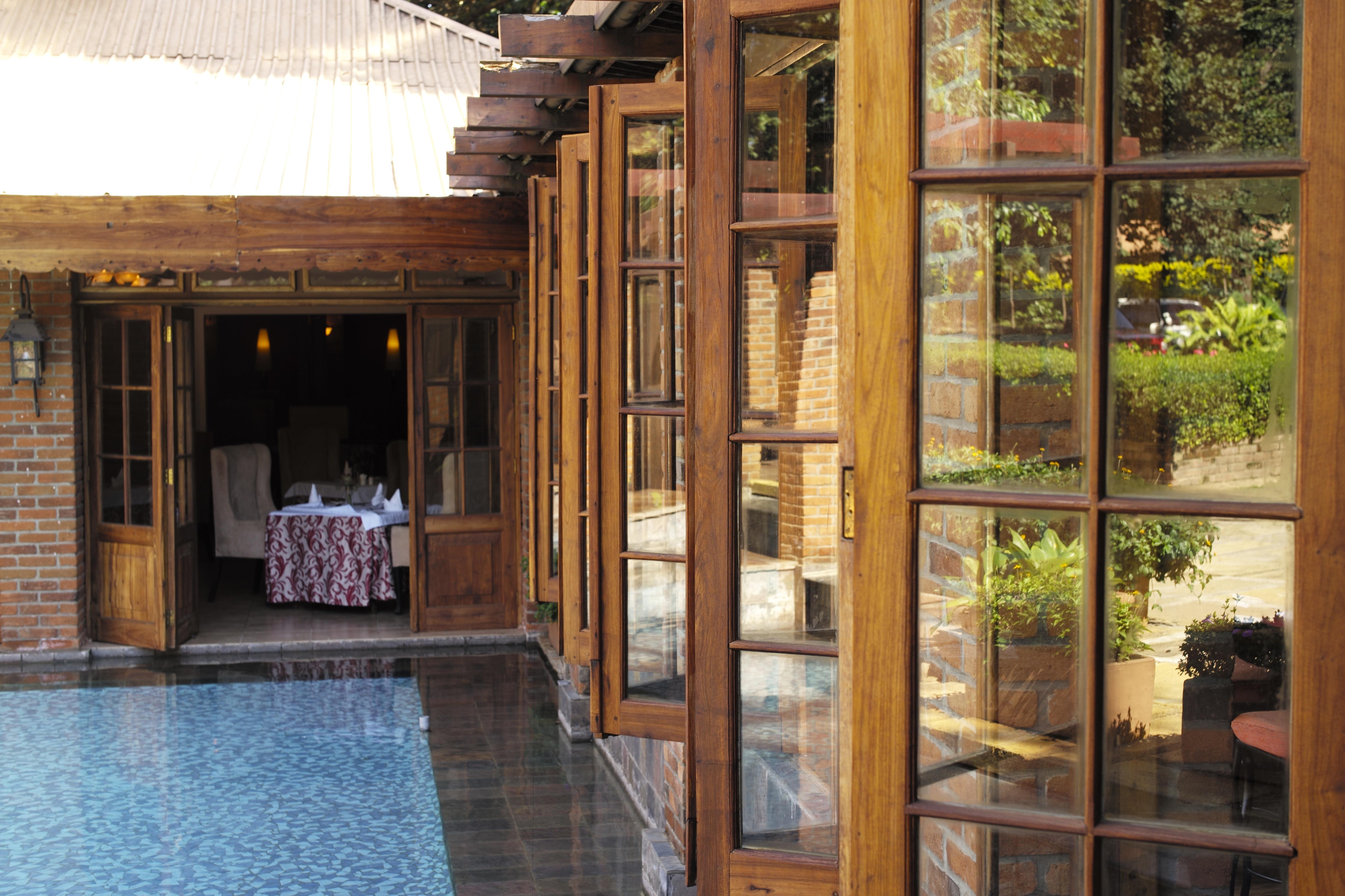 Free images coffee wood mansion house restaurant for Design hotel niederlande