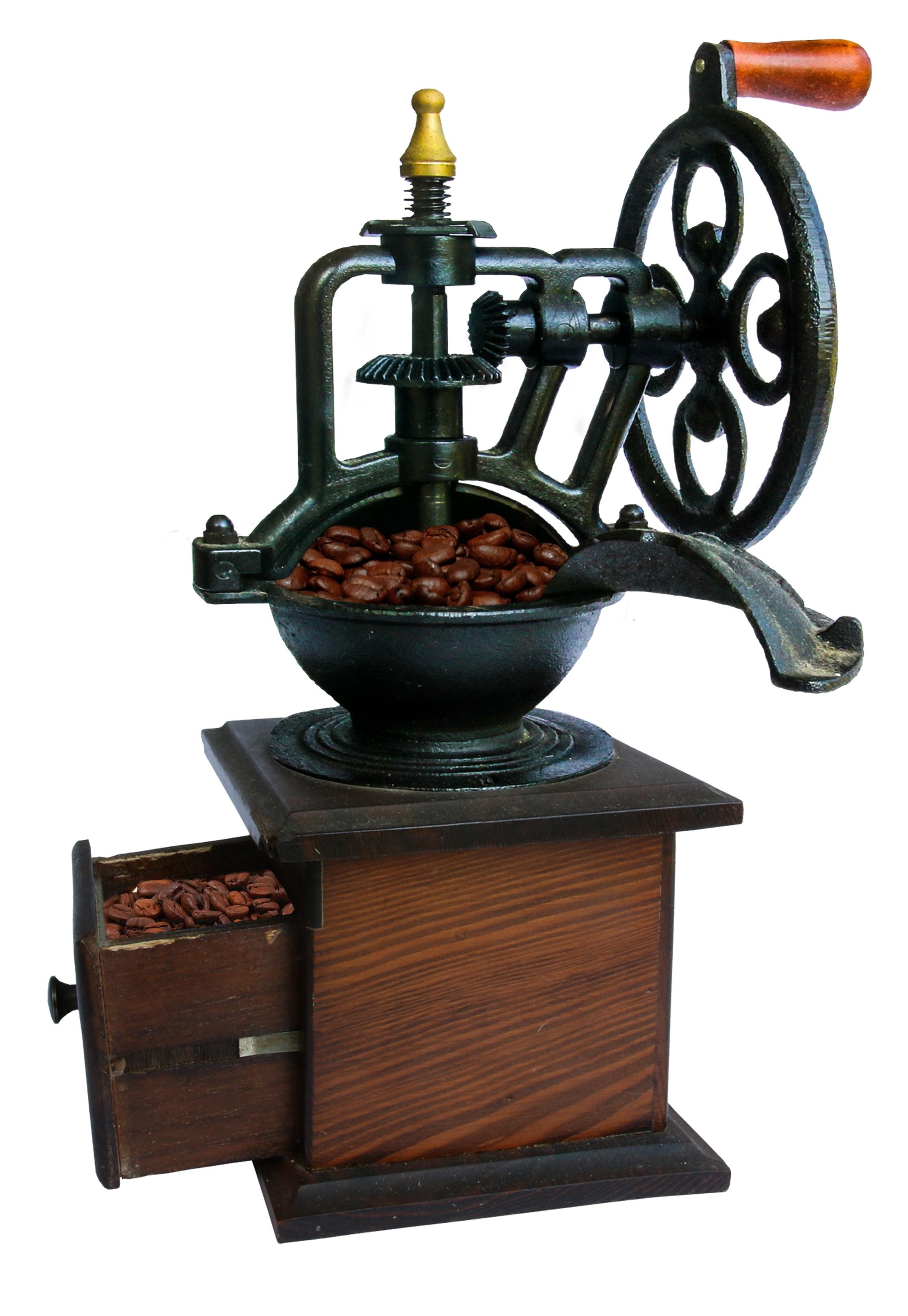 Fantastisk! Fantastisk mad Gratis billeder : kaffe, træ, gammel, belysning, mølle, kværn DG78