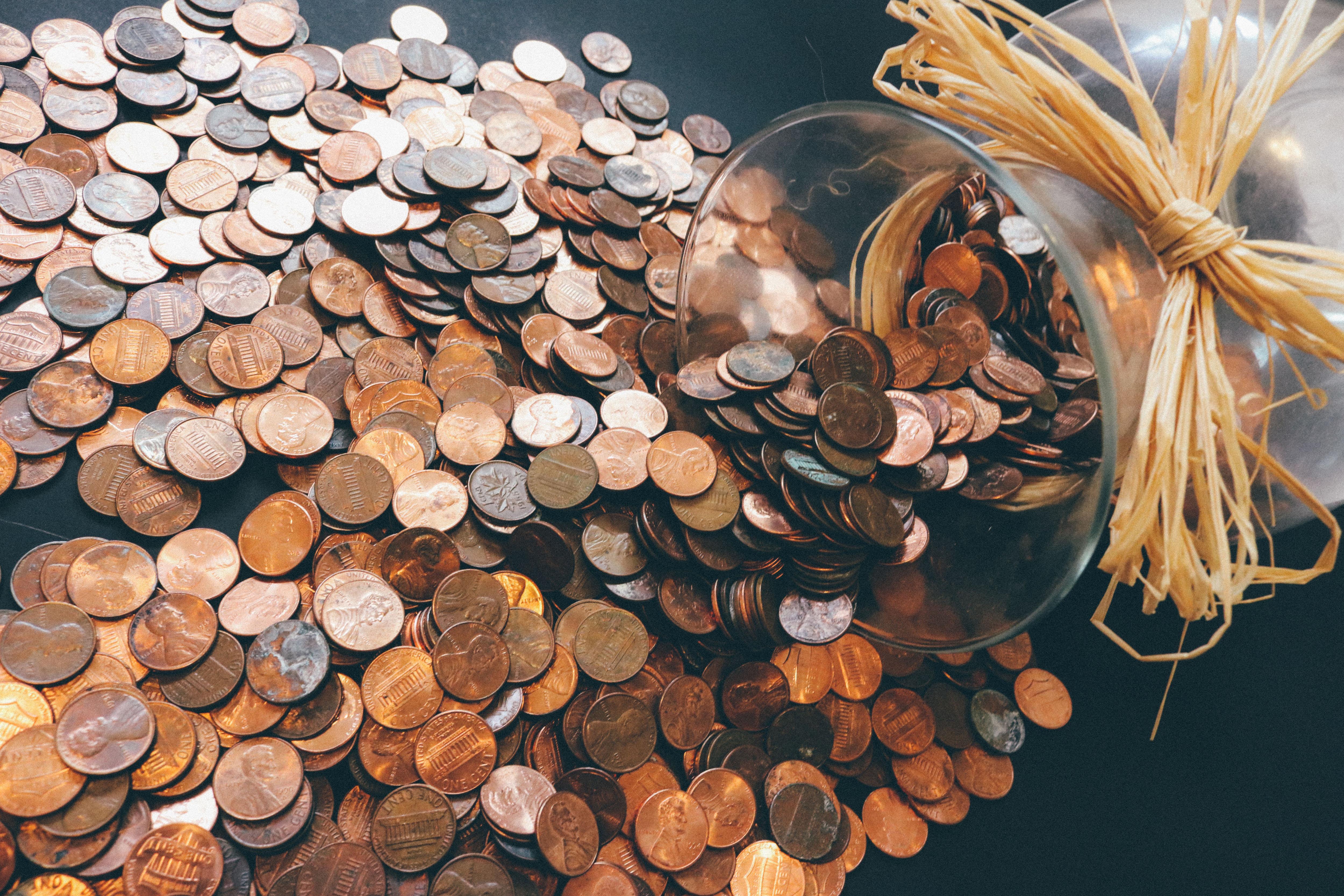 картинки с денежными средствами вулкан таракани священное