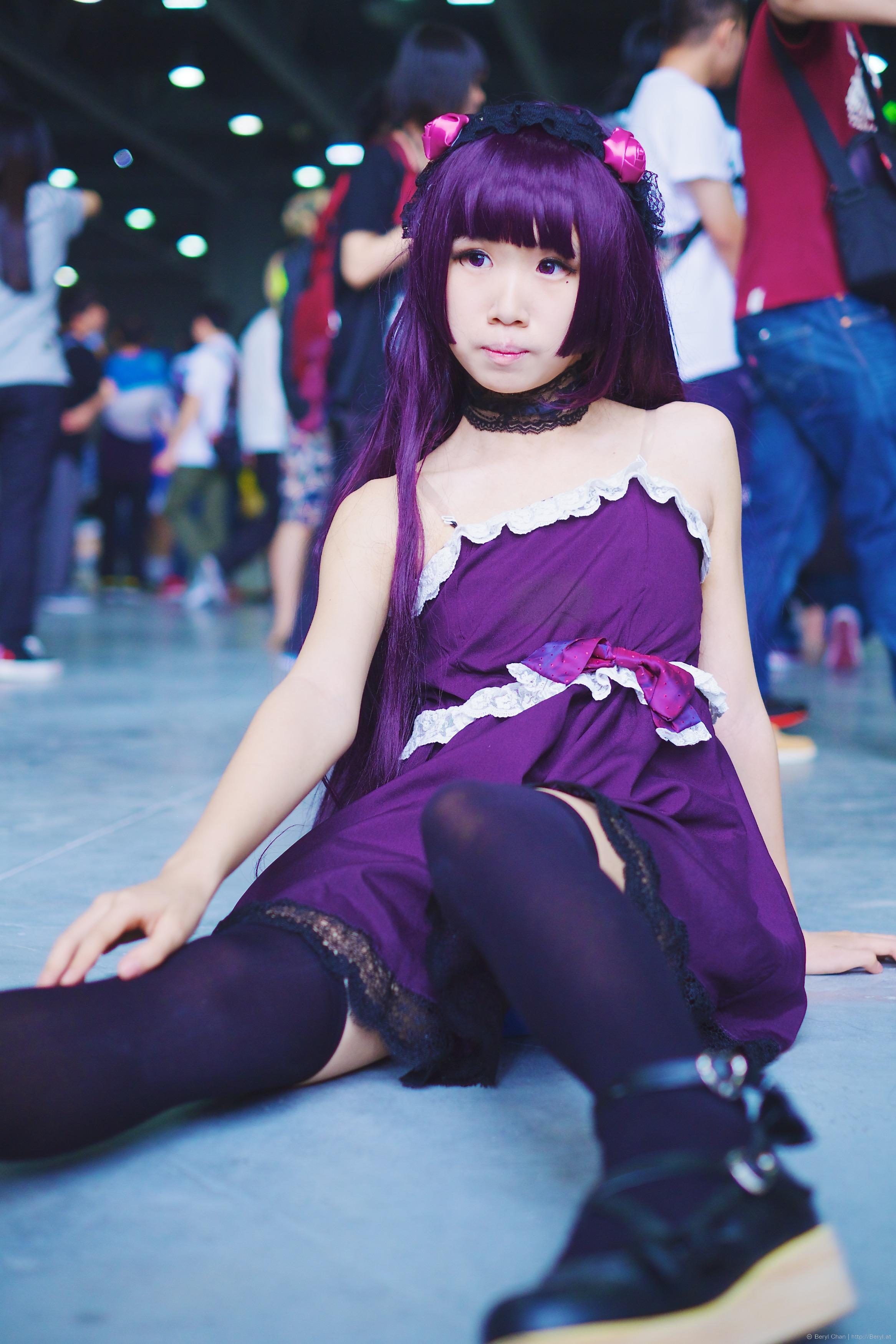 Free Images : cold, bokeh, blur, girl, cute, fujifilm ...