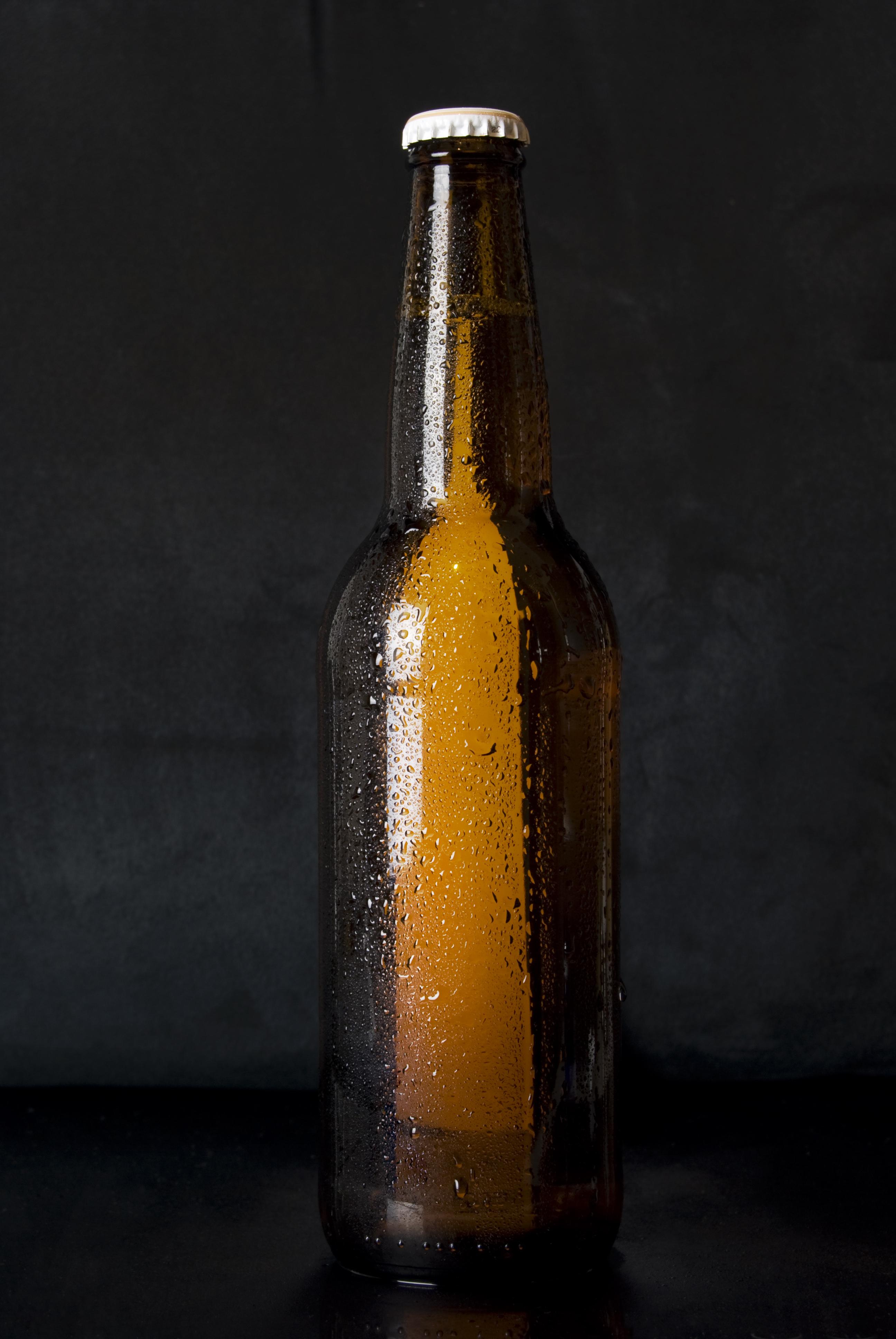 Бутылка пива картинки