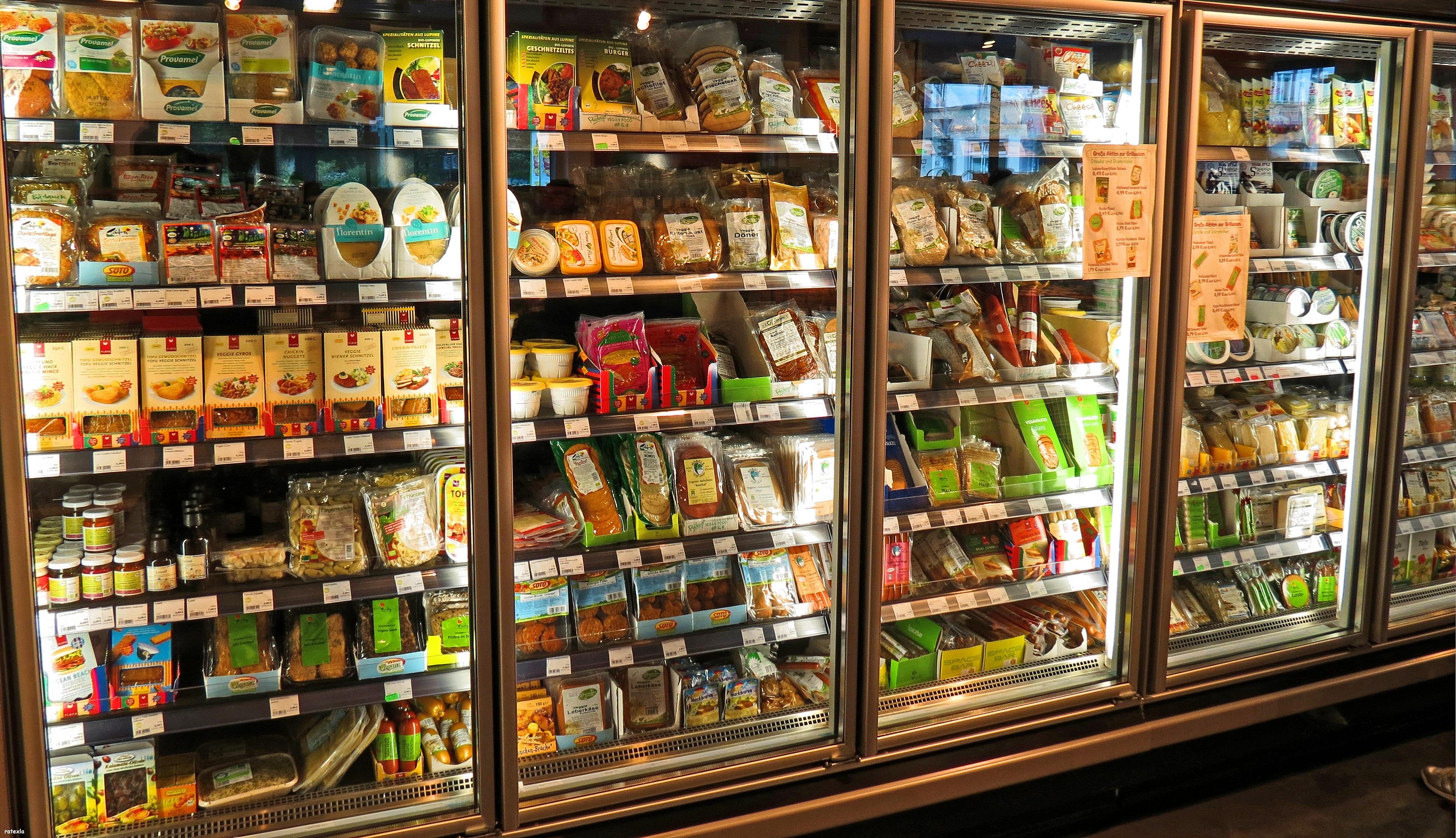cold-interior-shop-store-food-produce-ma