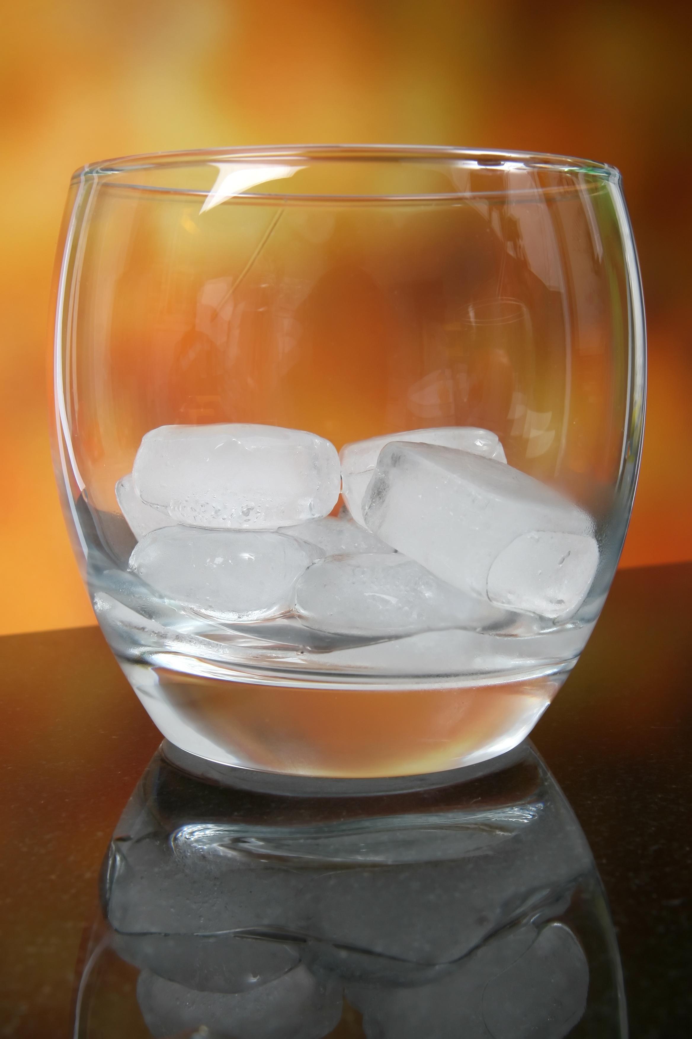 Kostenlose foto : kalt, Flüssigkeit, Wein, Weiß, Nacht-, Frucht ...