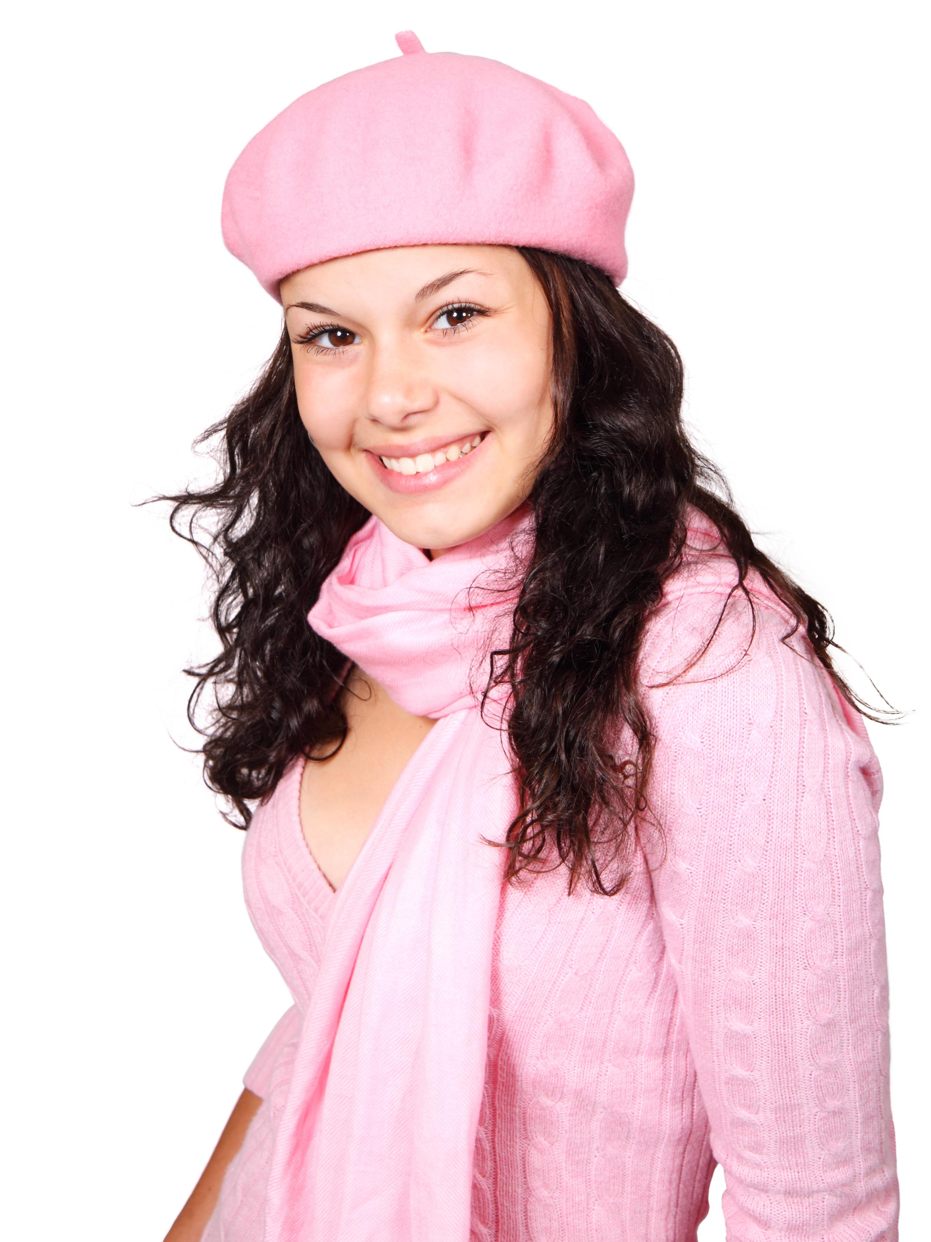 807c86a9a50c Fotos gratis : frío, invierno, niña, mujer, blanco, calentar, linda ...
