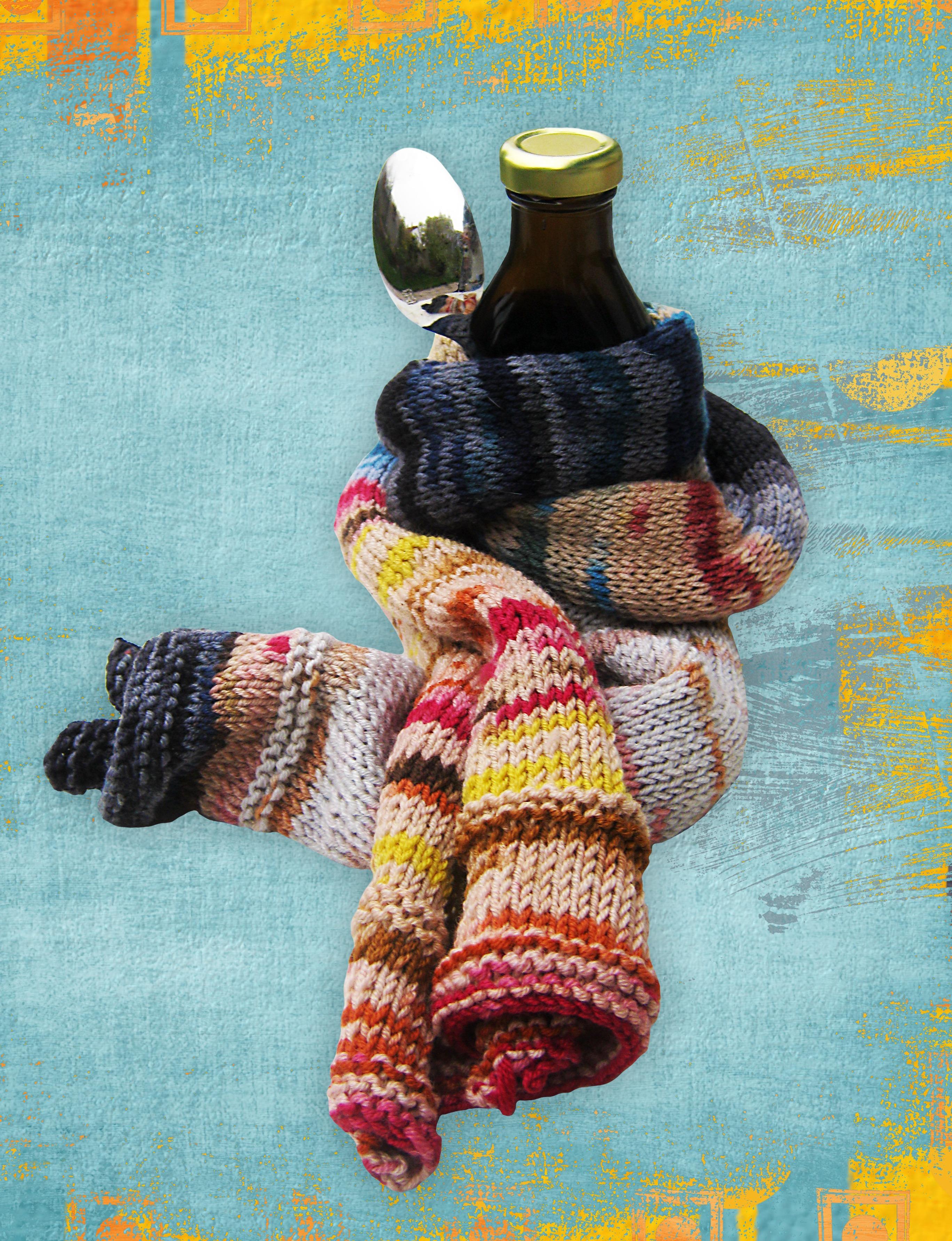 Kostenlose foto : kalt, Winter, Muster, Medizin, Spielzeug, Löffel ...