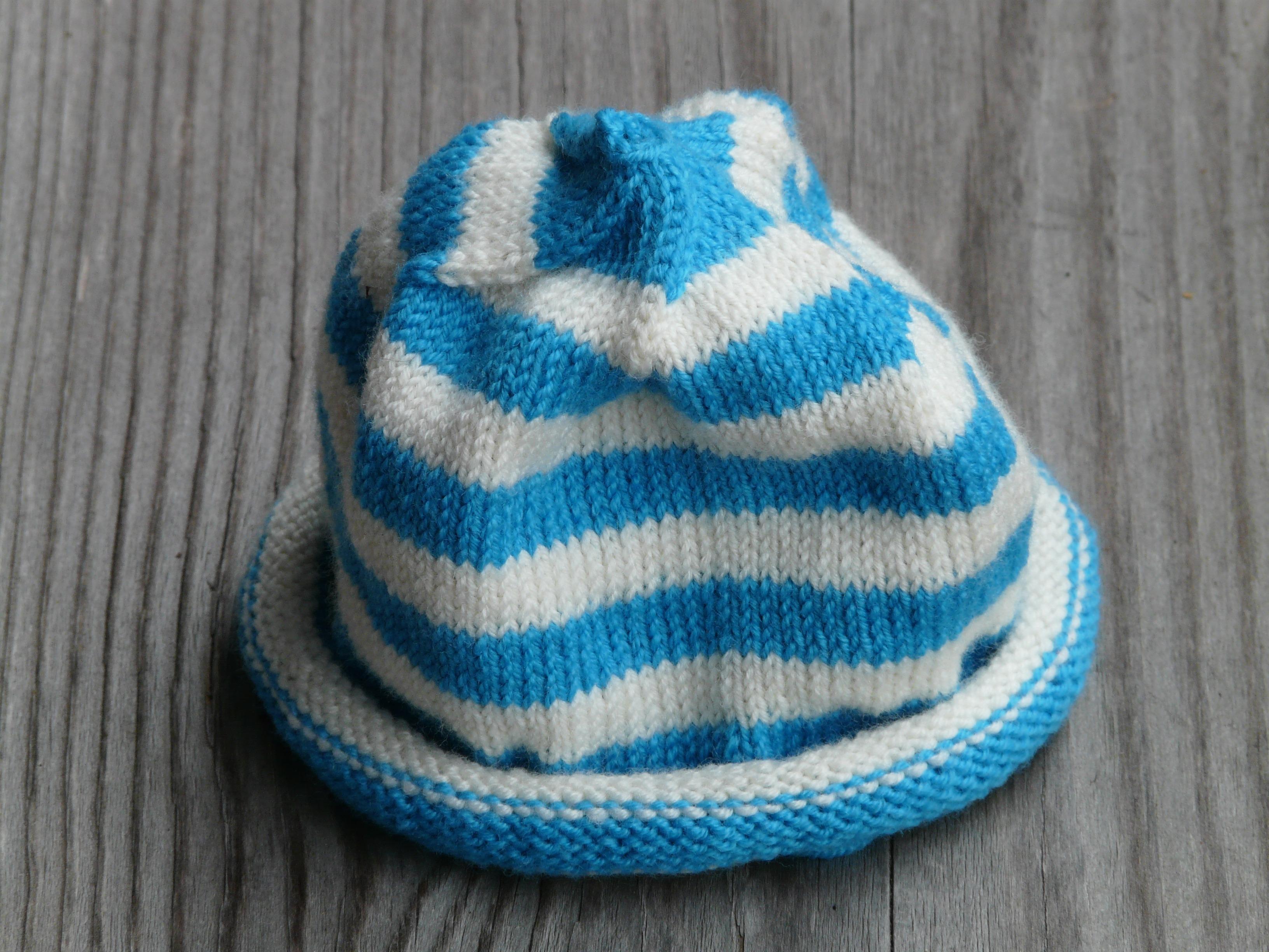Fotos gratis : frío, invierno, calentar, regalo, patrón, sombrero ...