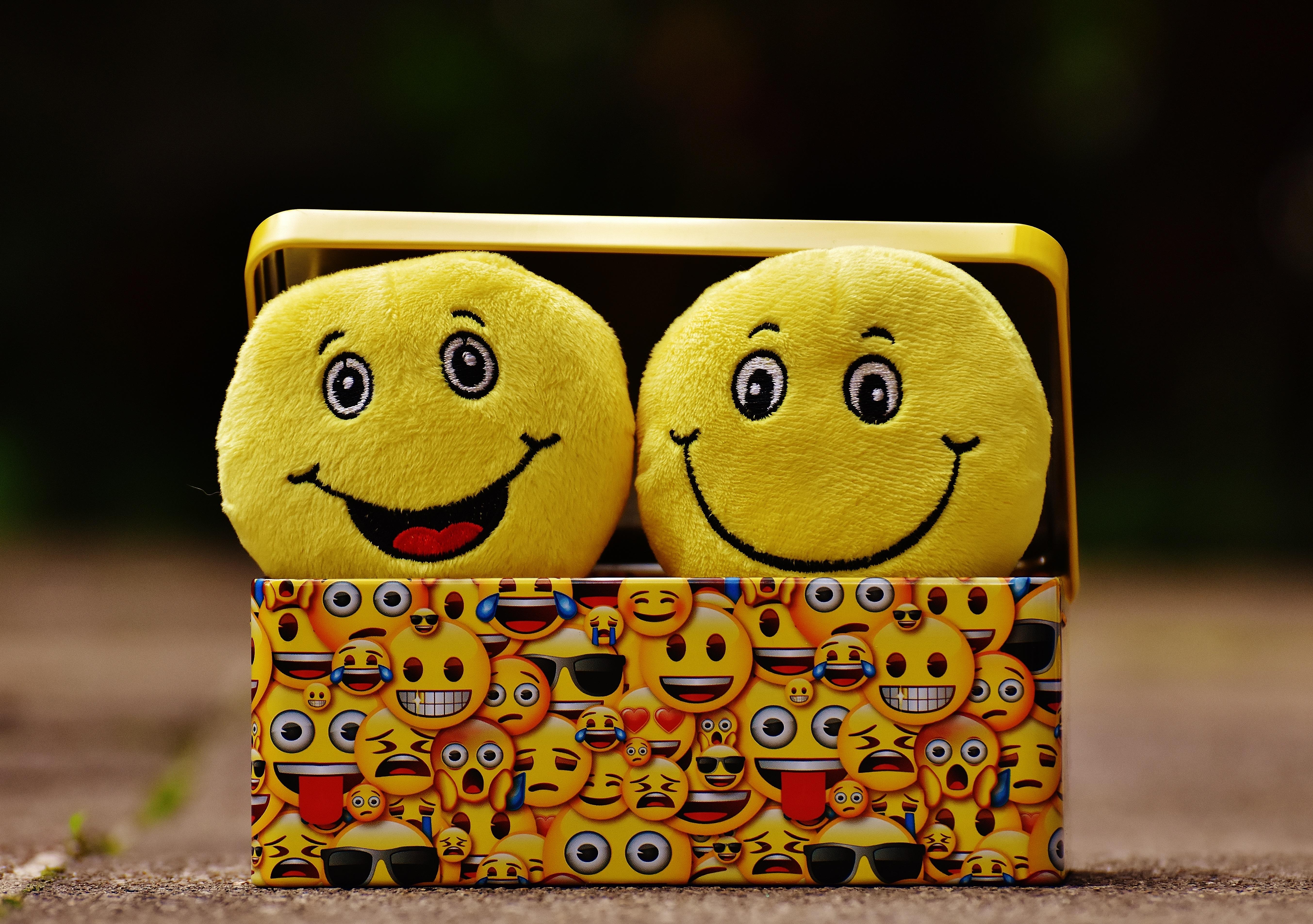 Картинки веселые настроение