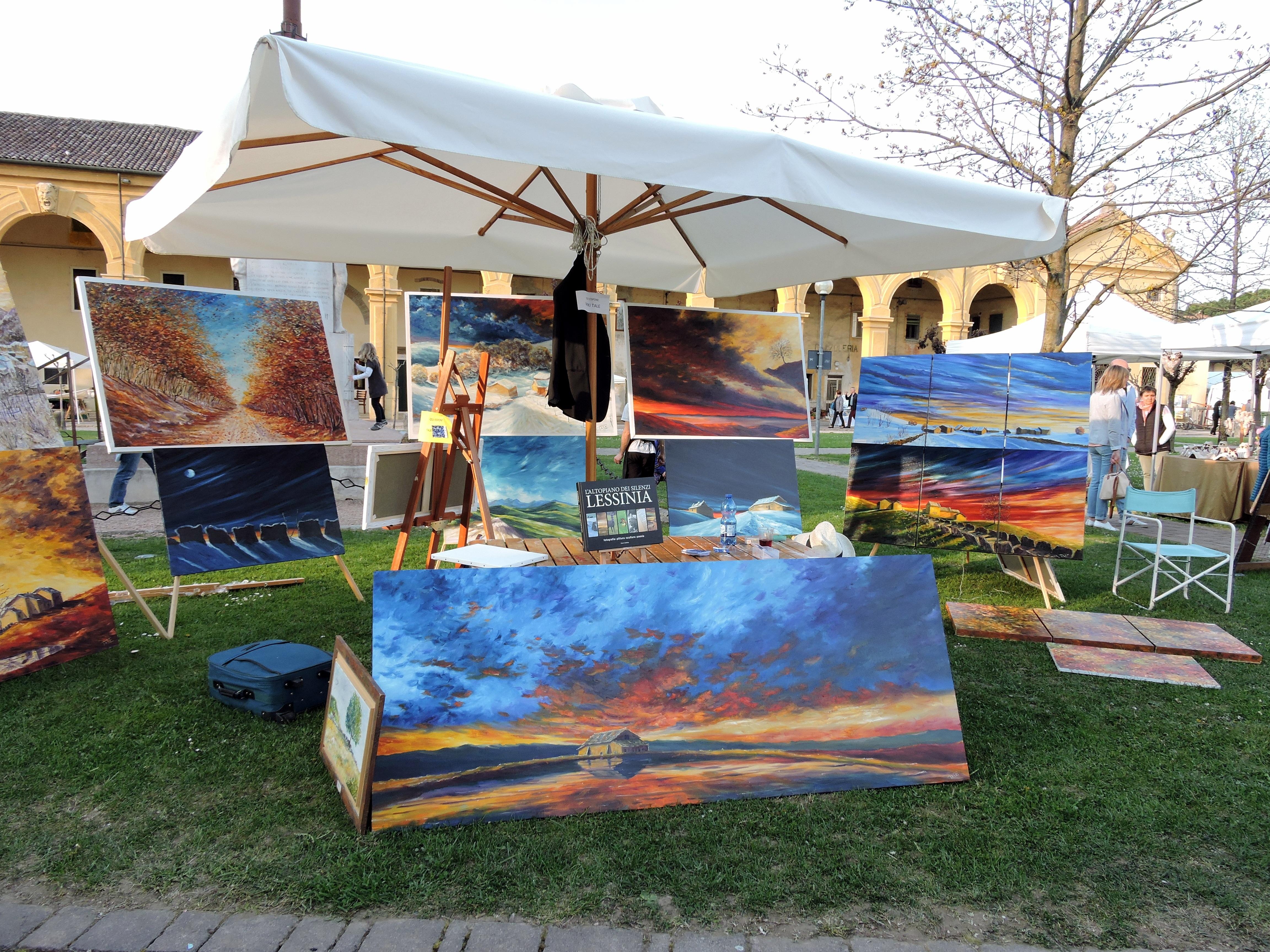 Fotoğraf Renk Bahçe çadır Boyama Piknik Poz çerçeve