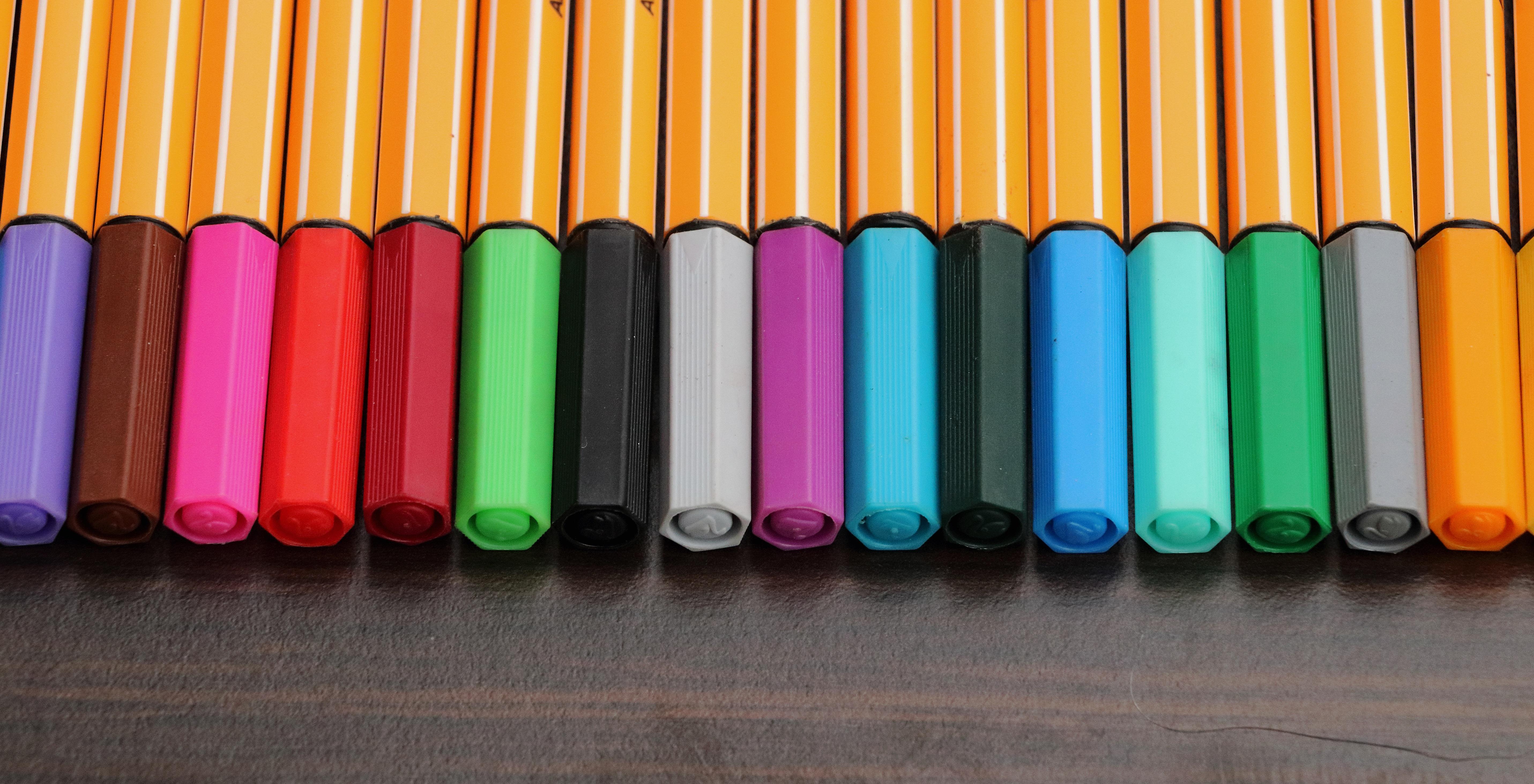 Fotos gratis color pintar vistoso pintura art - Colores para pintar ...