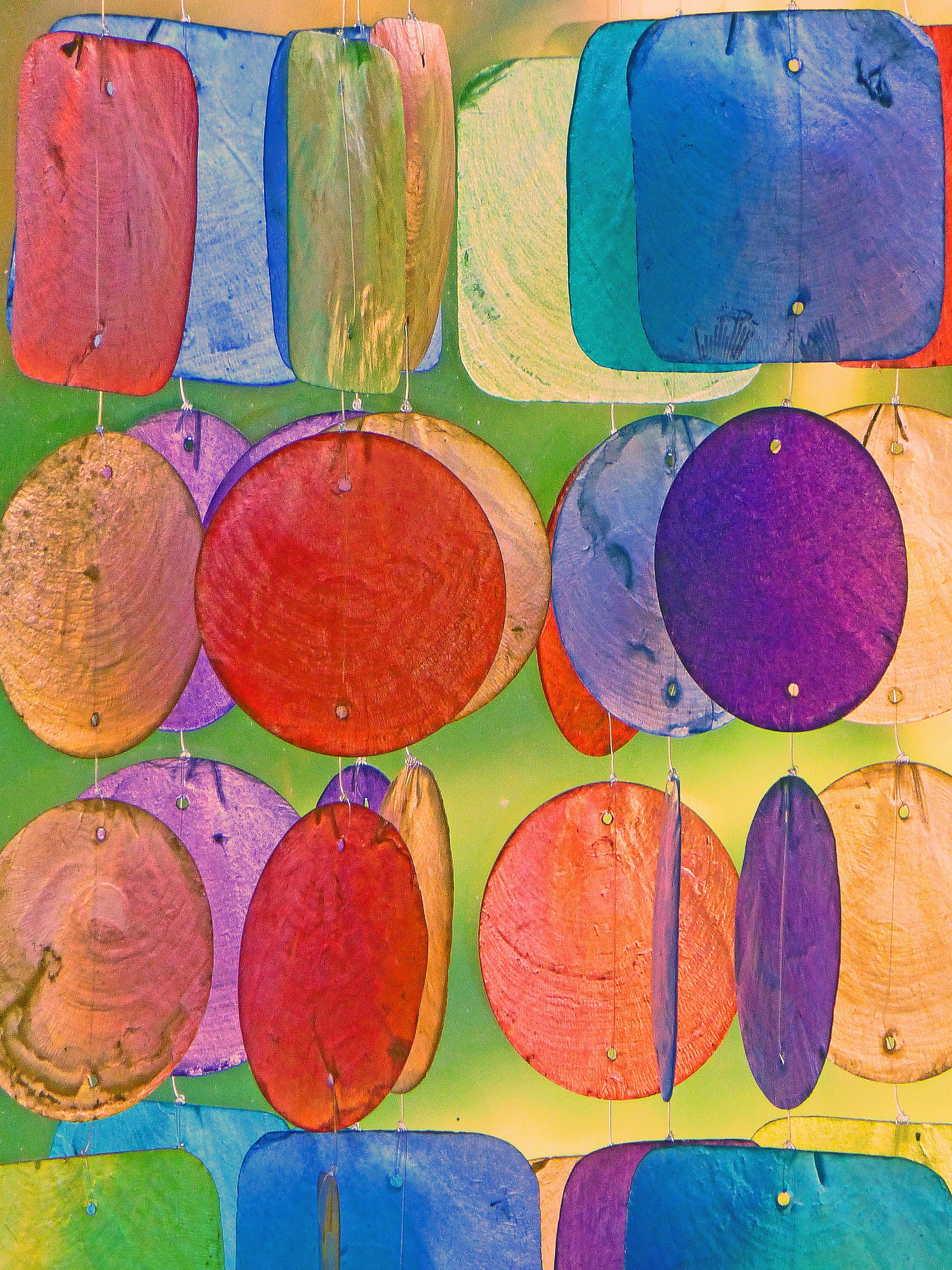 Images gratuites couleur peindre color nature morte for Forme peinture