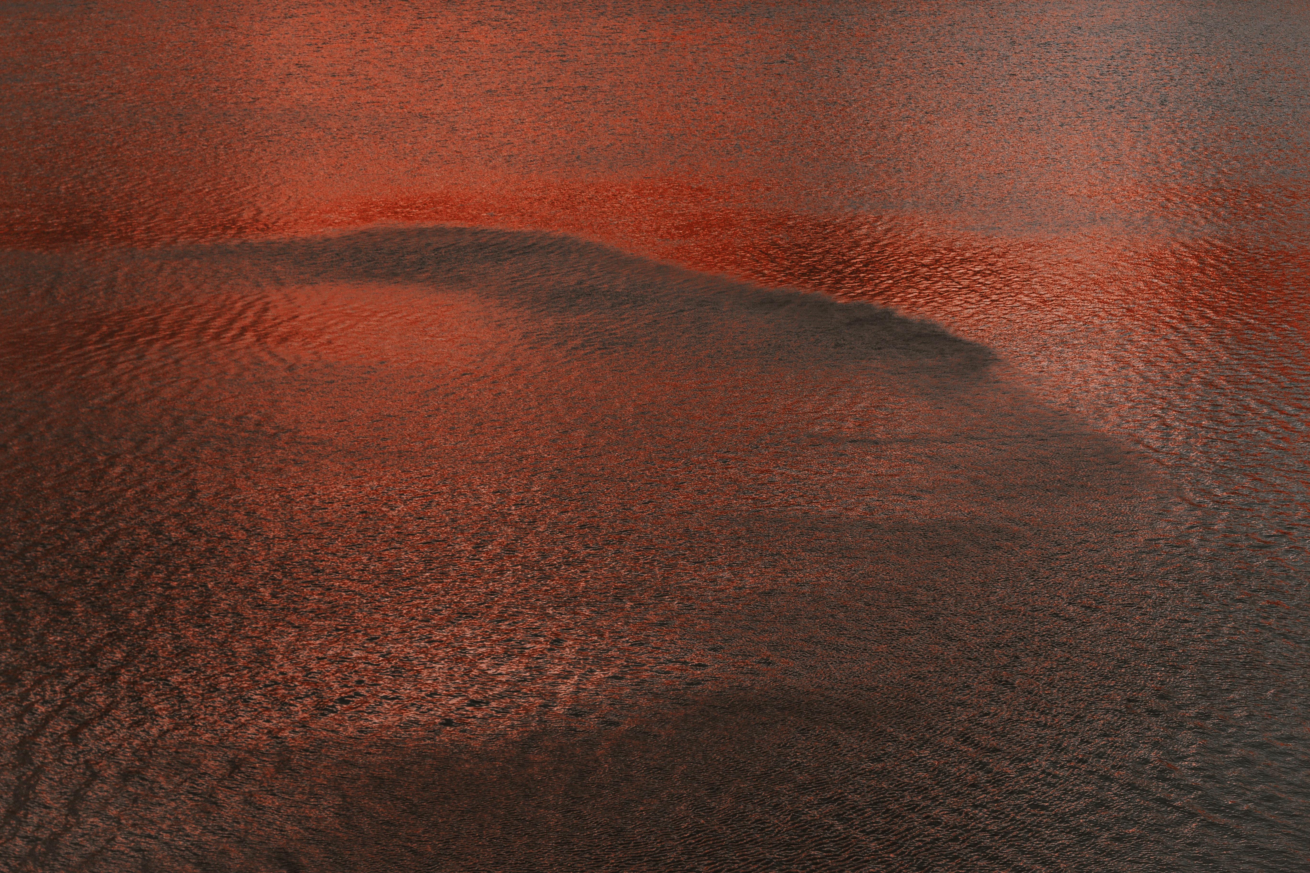無料画像 色 ダーク デスクトップの壁紙 湖 自然の壁紙