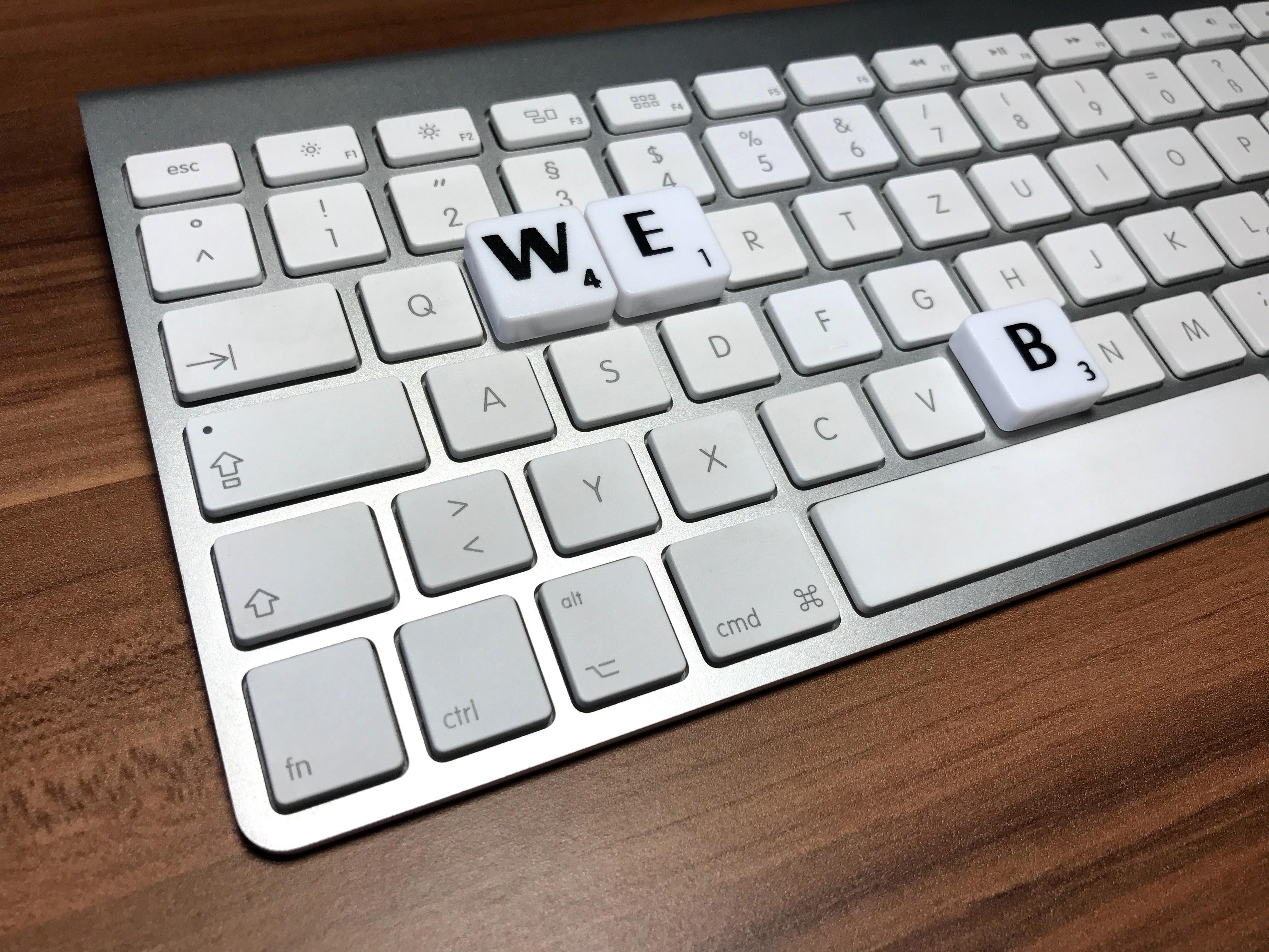Computer Apple Keyboard Technology Web Internet Website Font Peripheral Www  Computer Keyboard Input Device Web Design