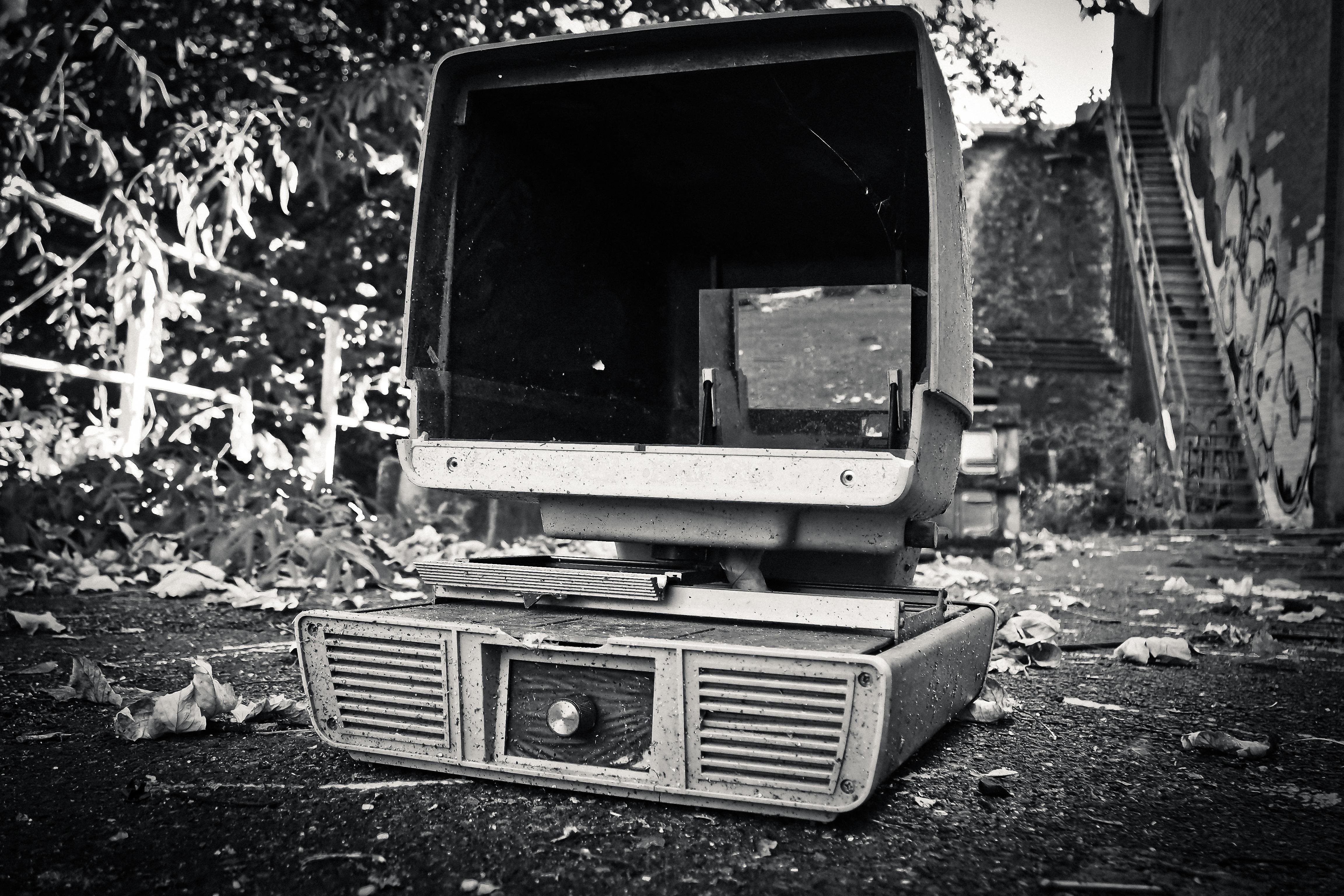 Images gratuites ordinateur noir et blanc la photographie