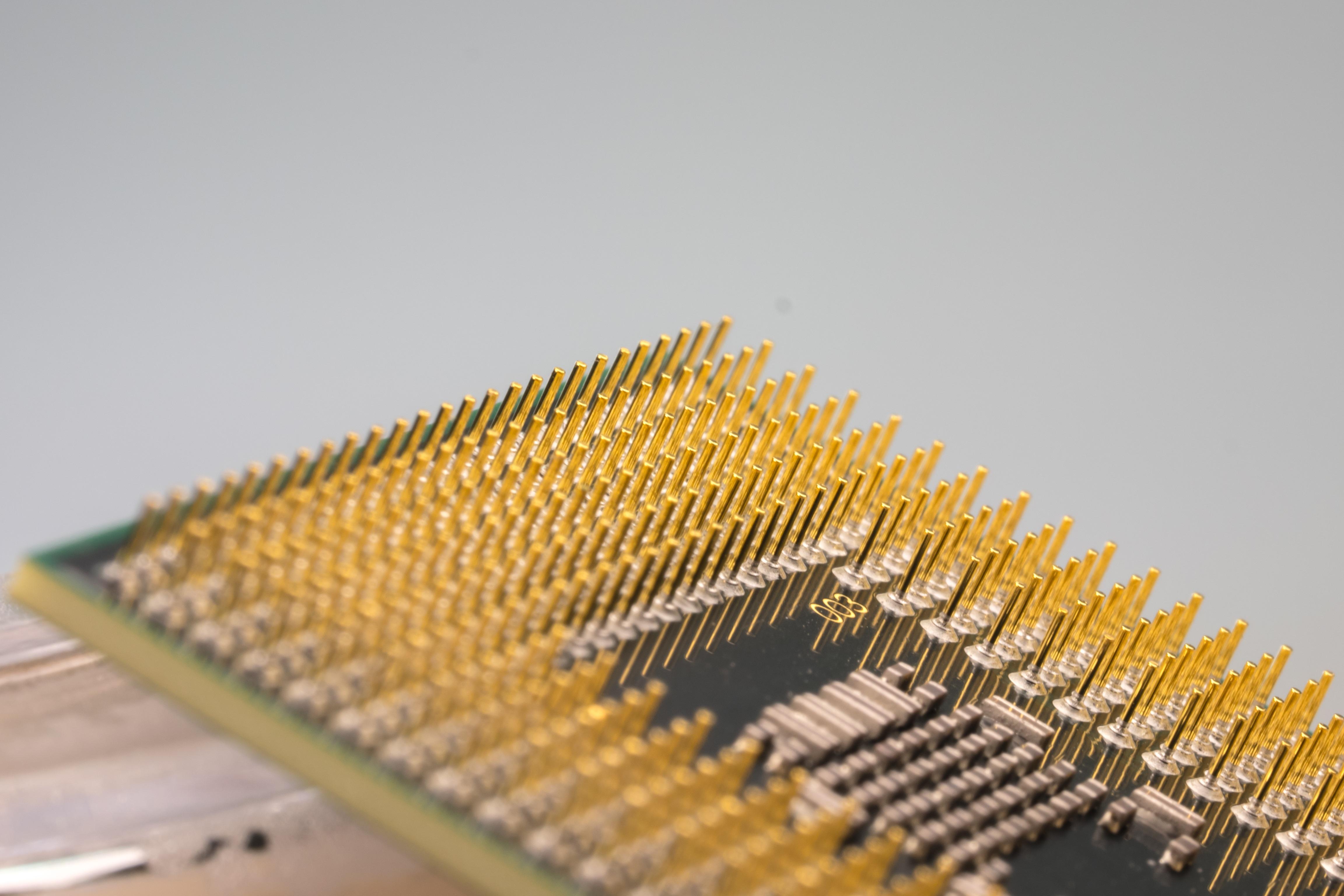 Free Images Board Technology Pen Line Macro Yellow Close Circuit Electronic Wallpaper 1920x1200 Arts Trace Art Pin Electronics Components Pc Software Slot Calculator Circuits