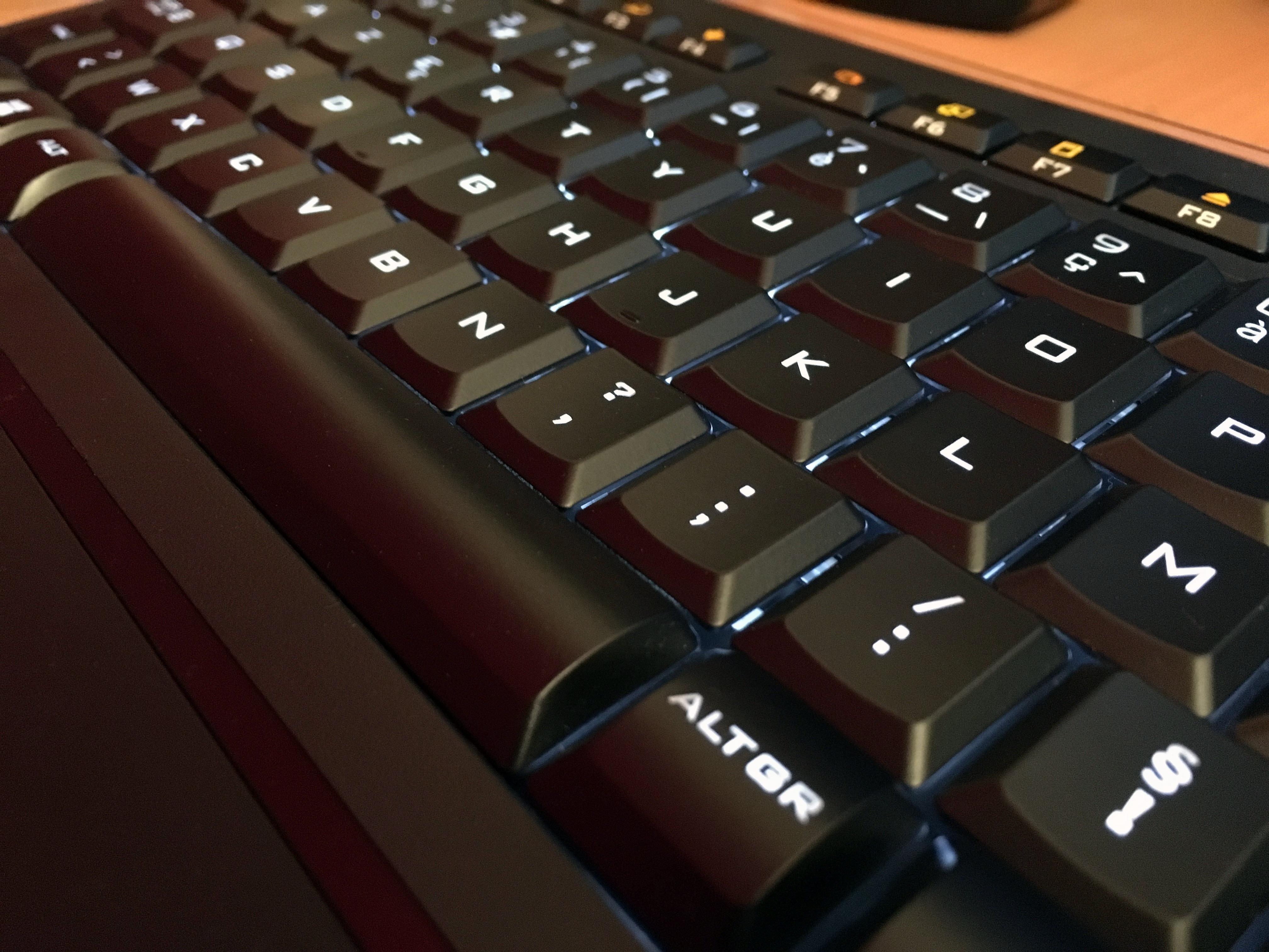 картинки картинки клавиатуры решил окончательно