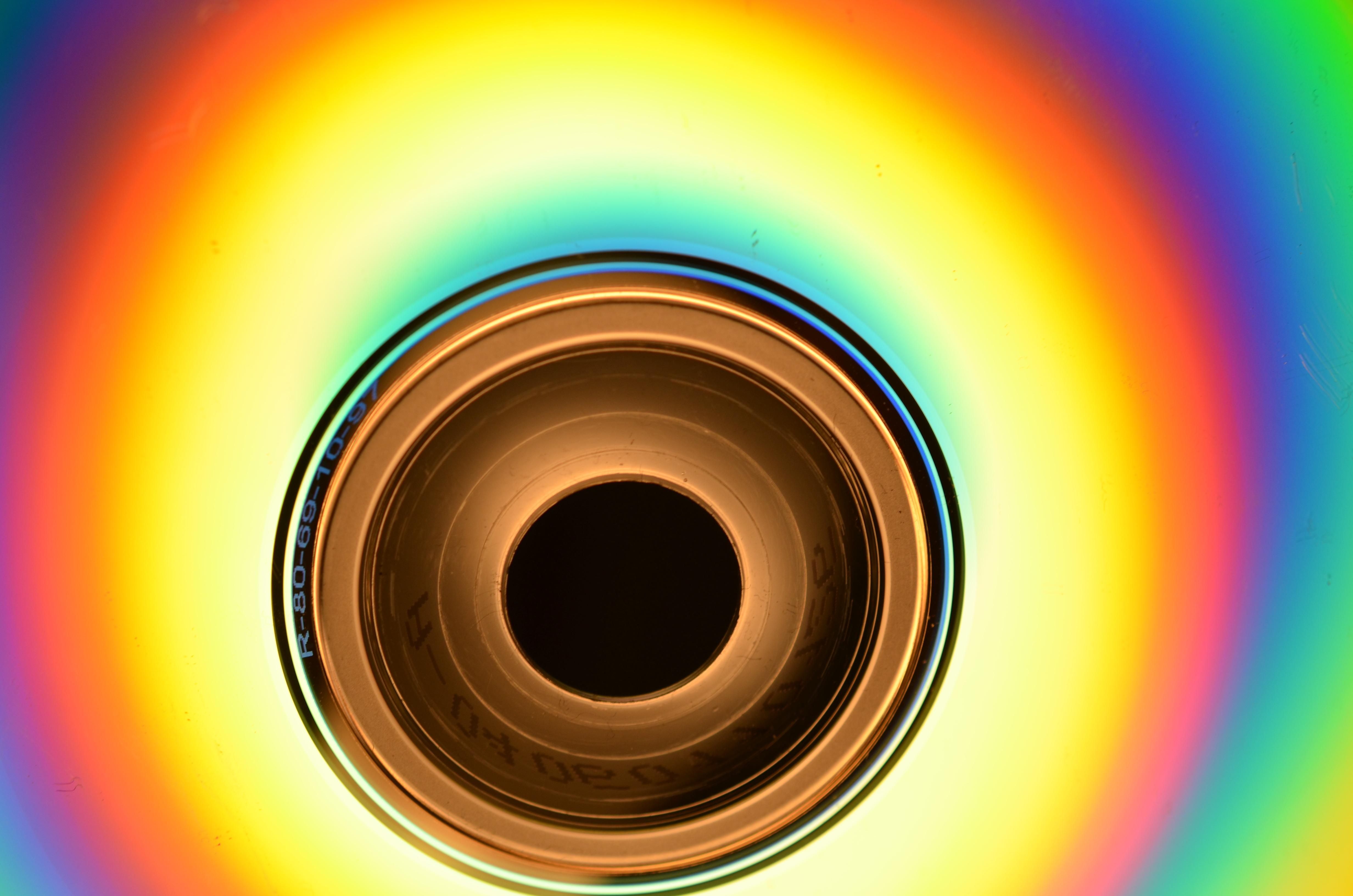 Free Images Light Technology Wheel Spiral Line Color