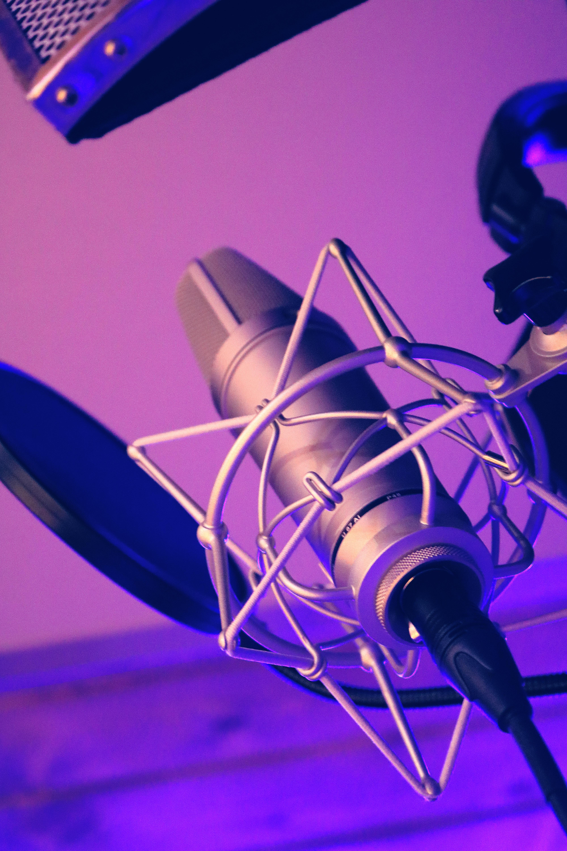 最新dj歌曲免费下载_图片素材 : 苹果电脑, 记录, 翅膀, 光, 技术, 玩, 紫色, 设备, 颜色 ...